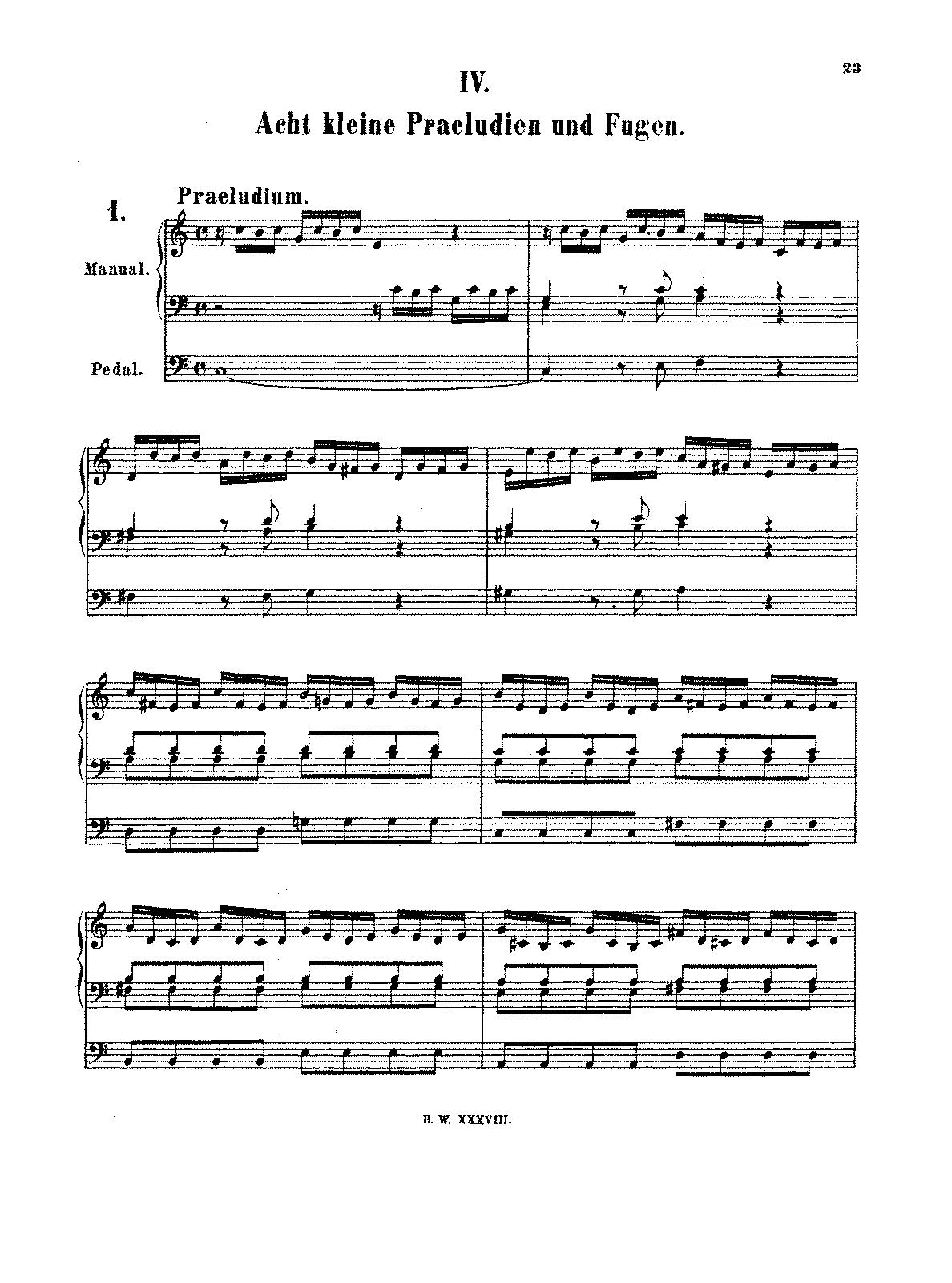 Johann Sebastian Bach* J.S. Bach·- Jaap Ter Linden - Suites Pour Violoncelle • Cello-Suiten • Cello Suites BWV 1007-1012