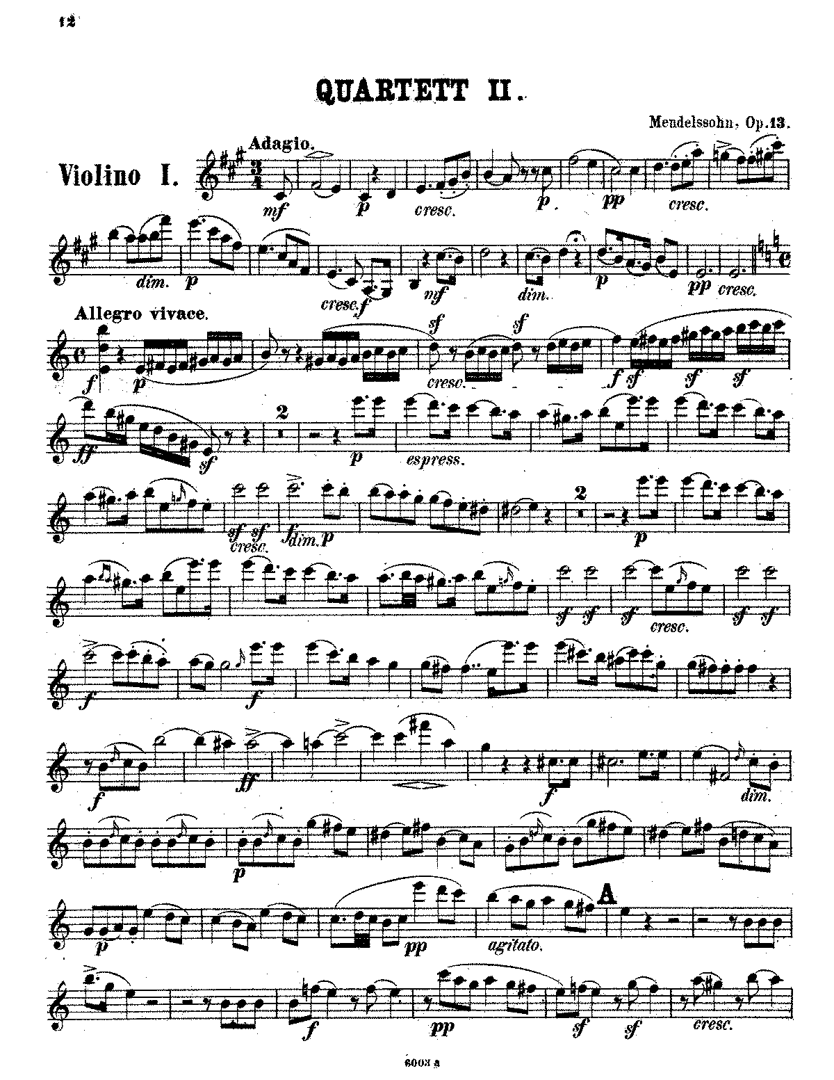 PMLP27014-Mendelssohn - String Quartet No. 2 (Violin 1 part).pdf