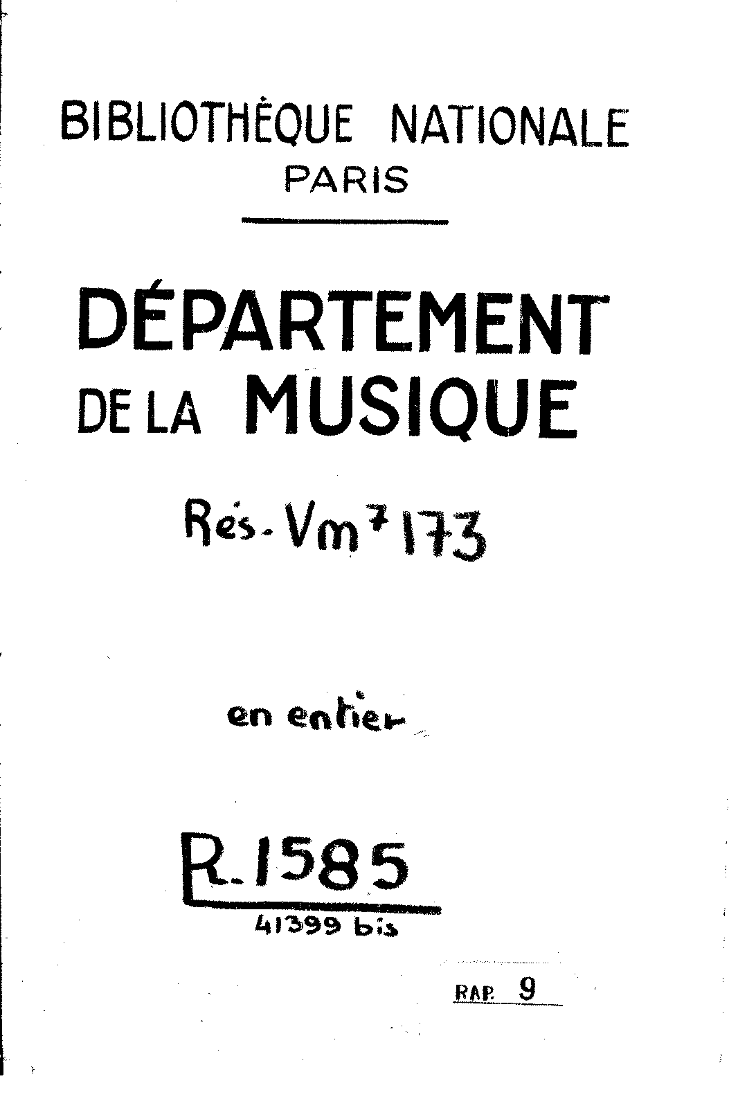 PMLP446214-attaingnant 31 chansons completo.pdf
