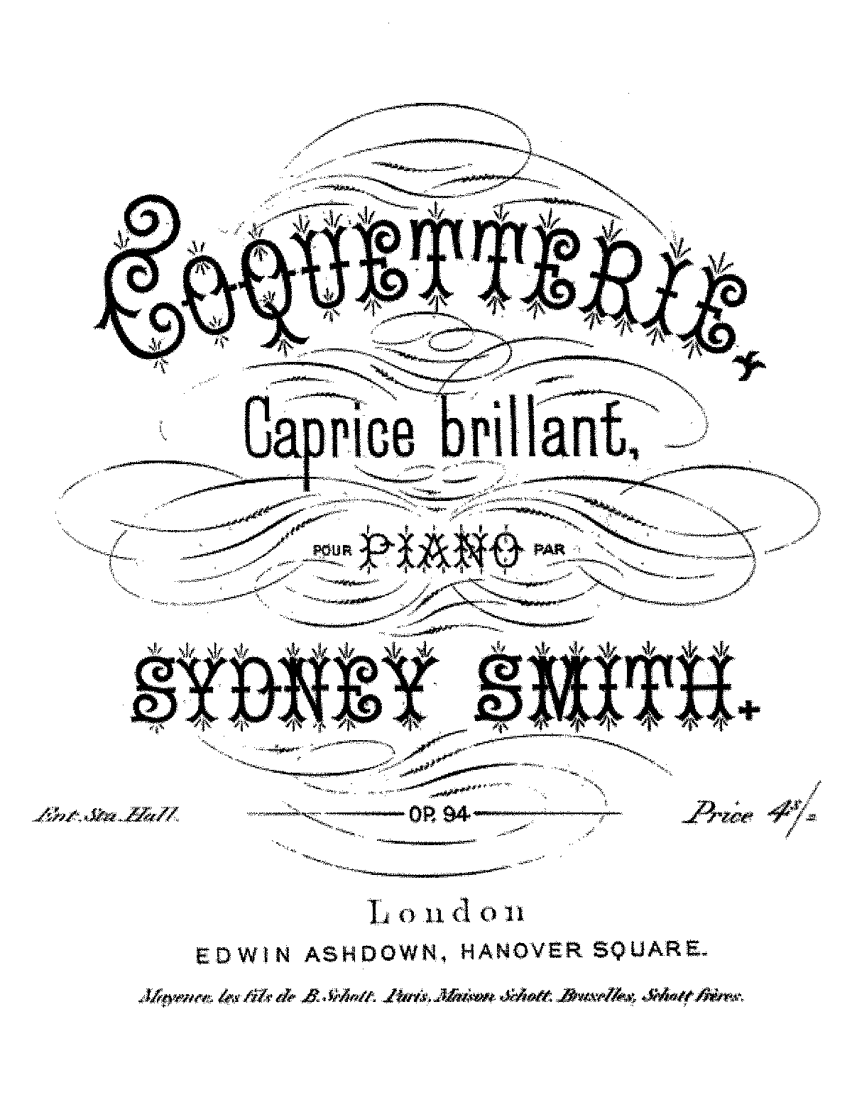 Smith, Sydney op094 coquetterie.pdf