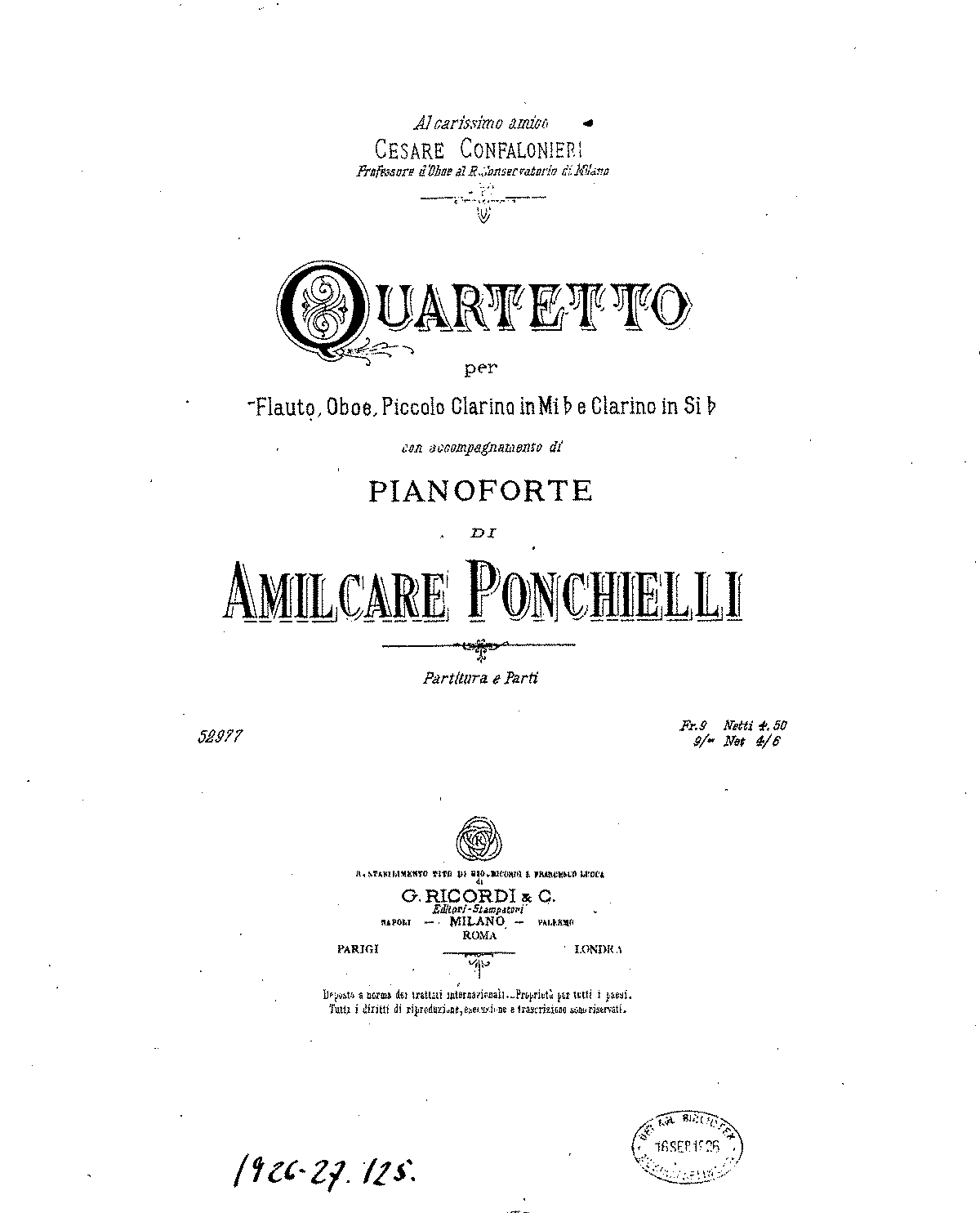 PMLP89906-ponchielli quartetto.pdf