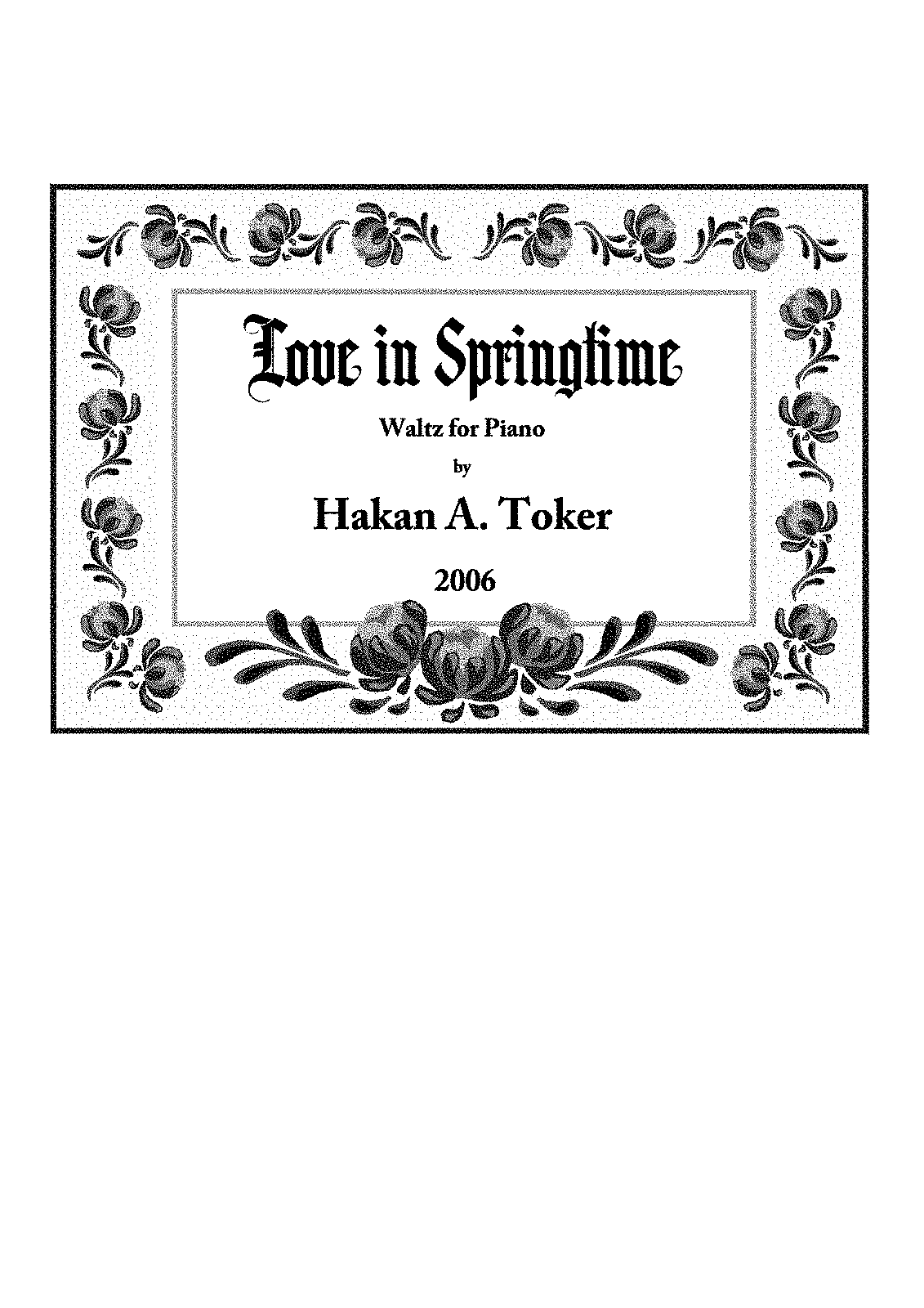 PMLP579209-Love in Springtime by Hakan A. Toker.pdf