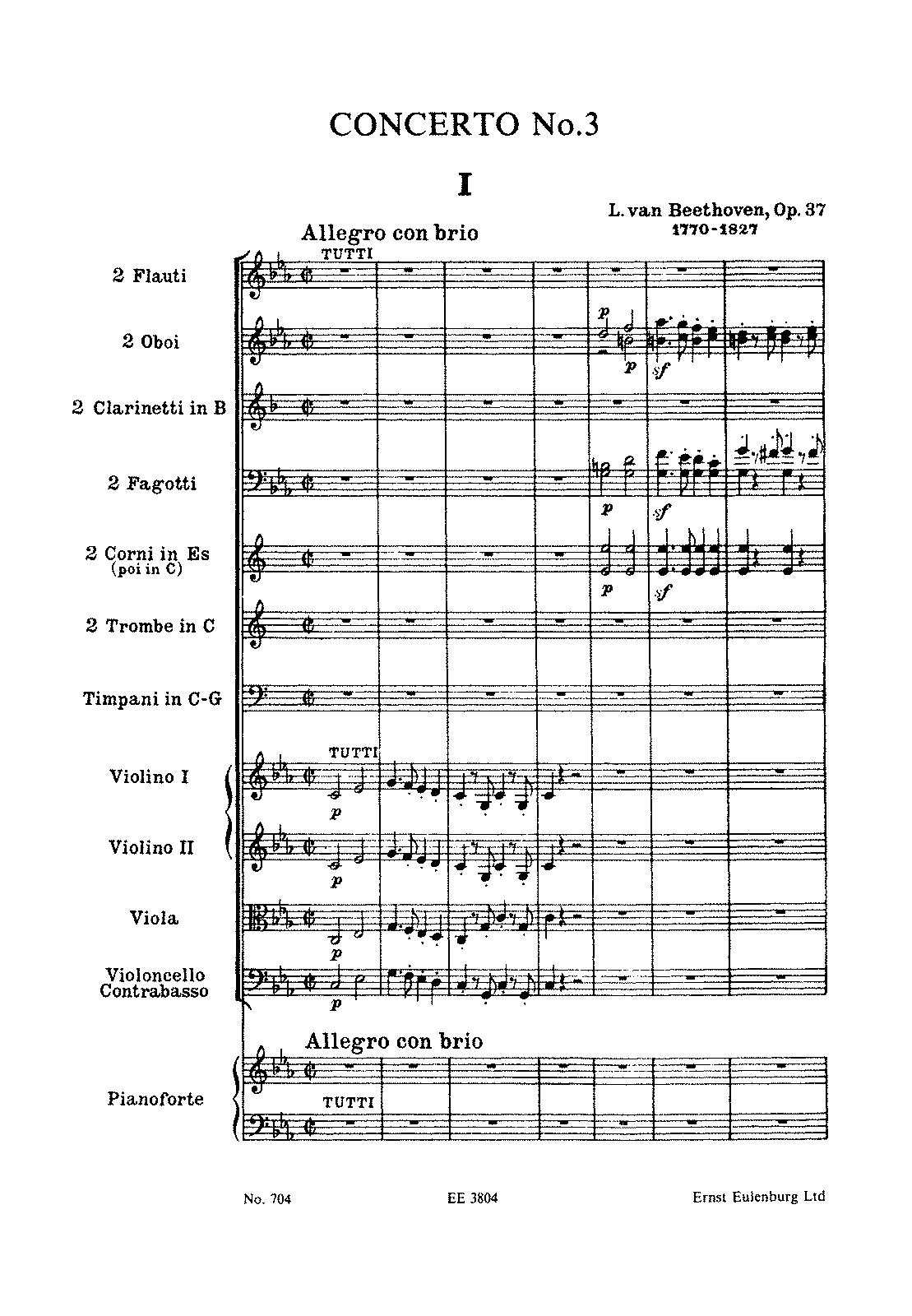spiegel im spiegel sheet music