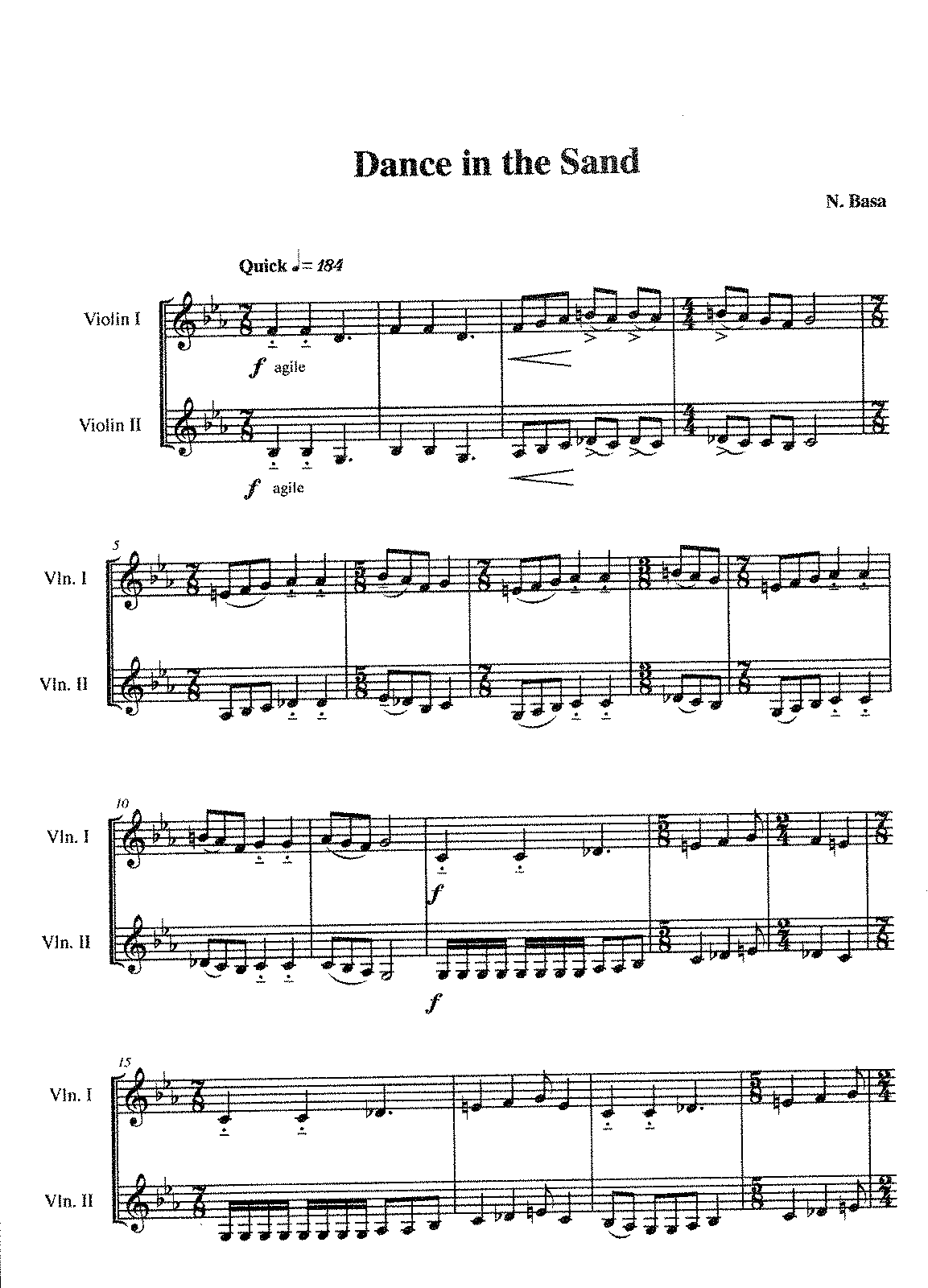 PMLP106445-Dance in the Sand for two violins.pdf