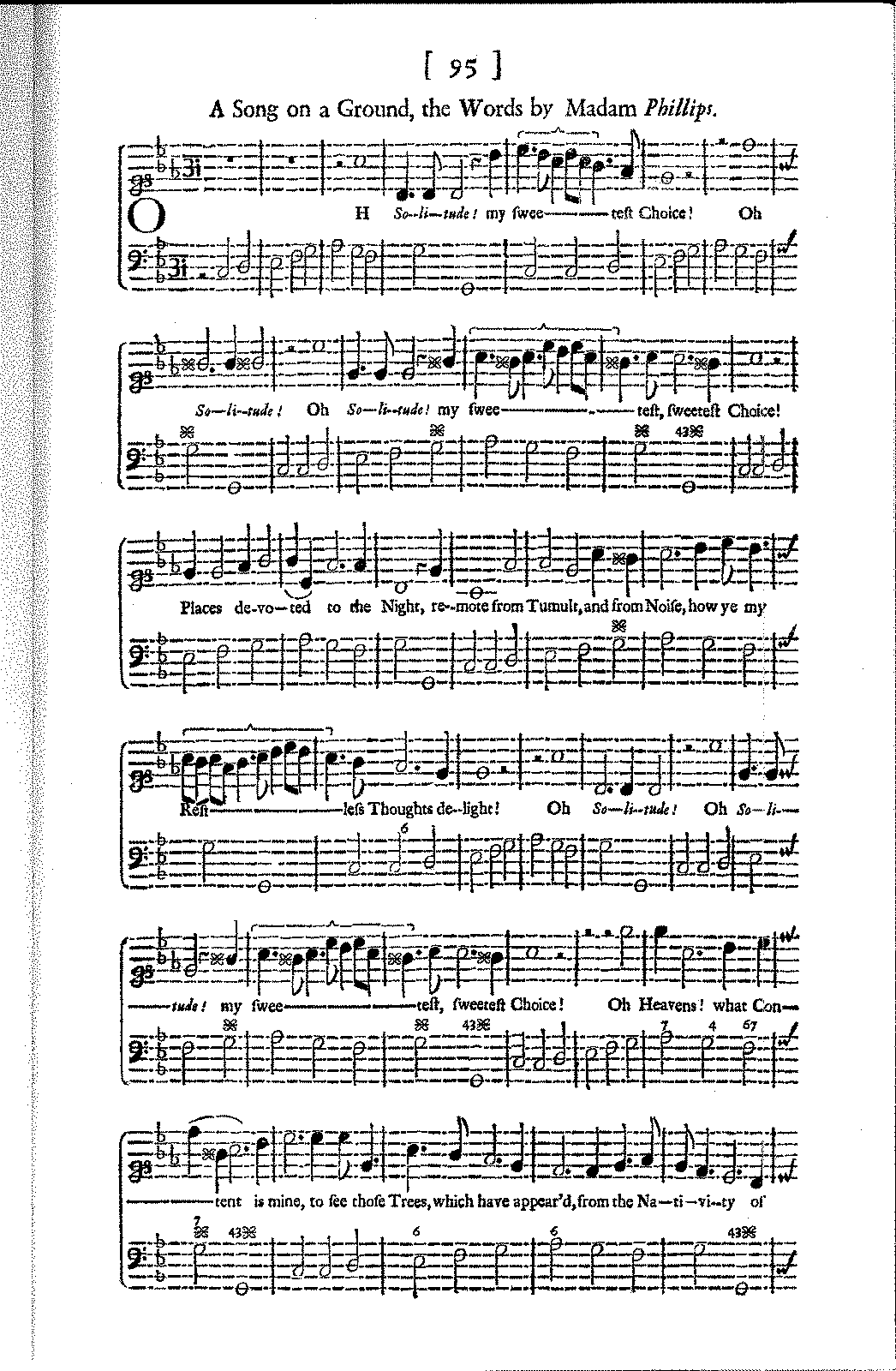 PMLP130876-Purcell-Oh Solitude.pdf
