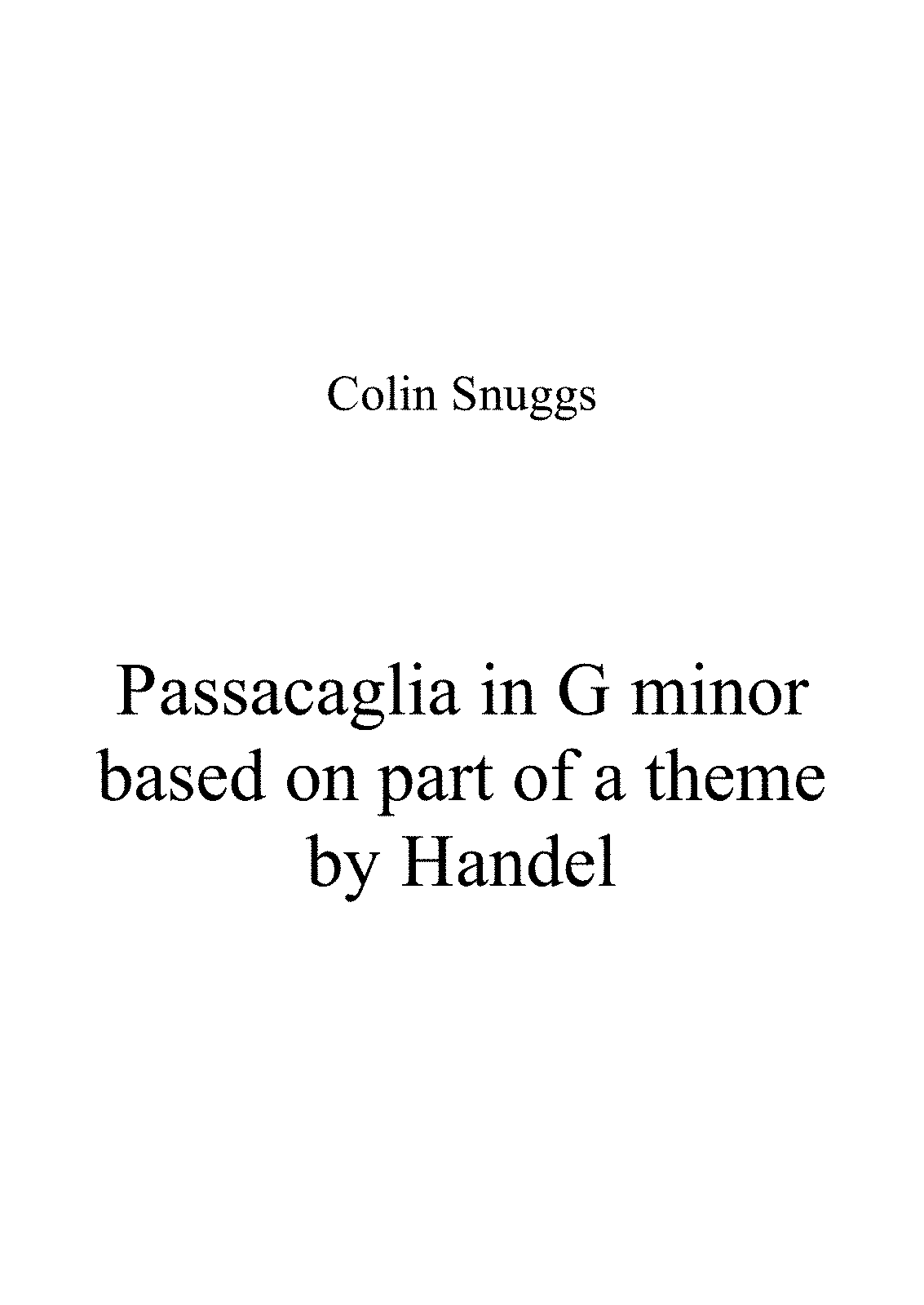 PMLP632523-pass in g minor.pdf