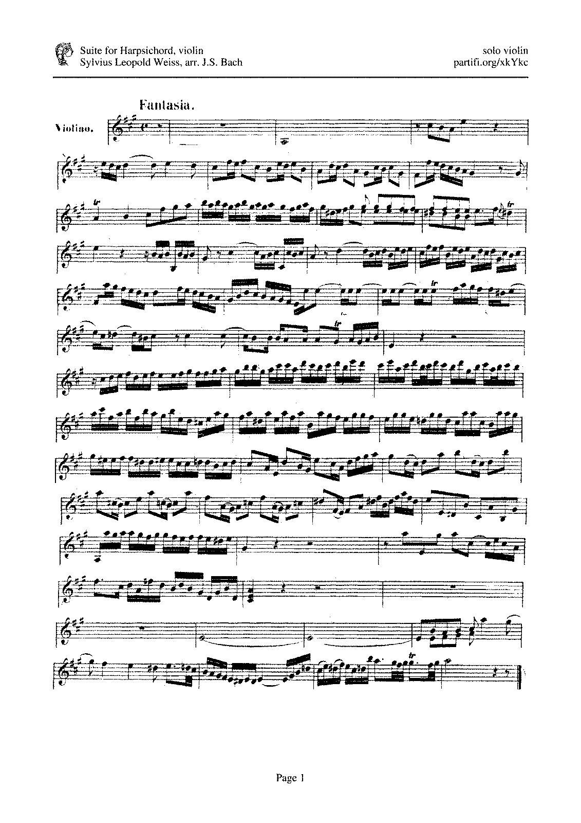 PMLP181448-Suite for Harpsichord, violin (part).pdf