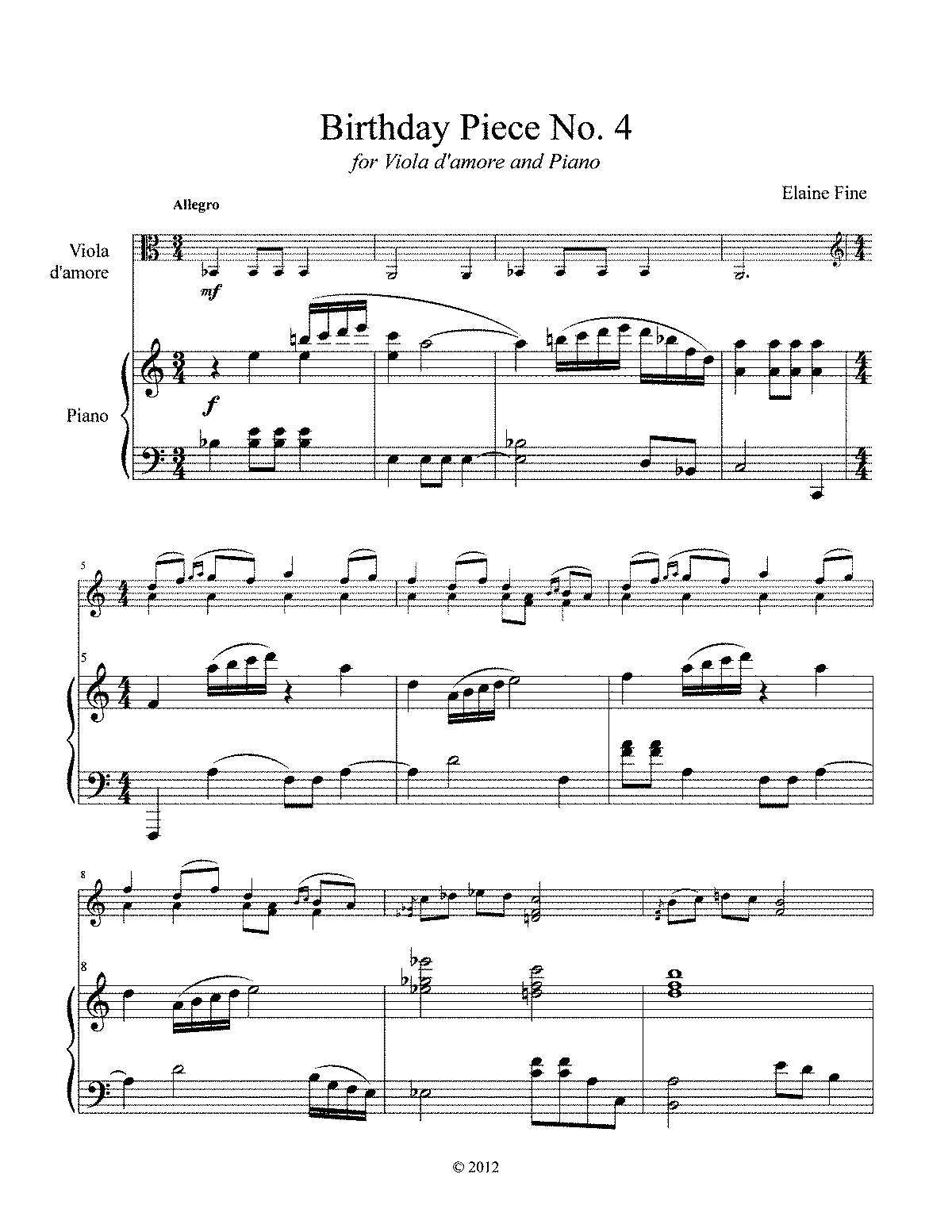 PMLP341223-Birthday Piece No. 4 Score and Part.pdf