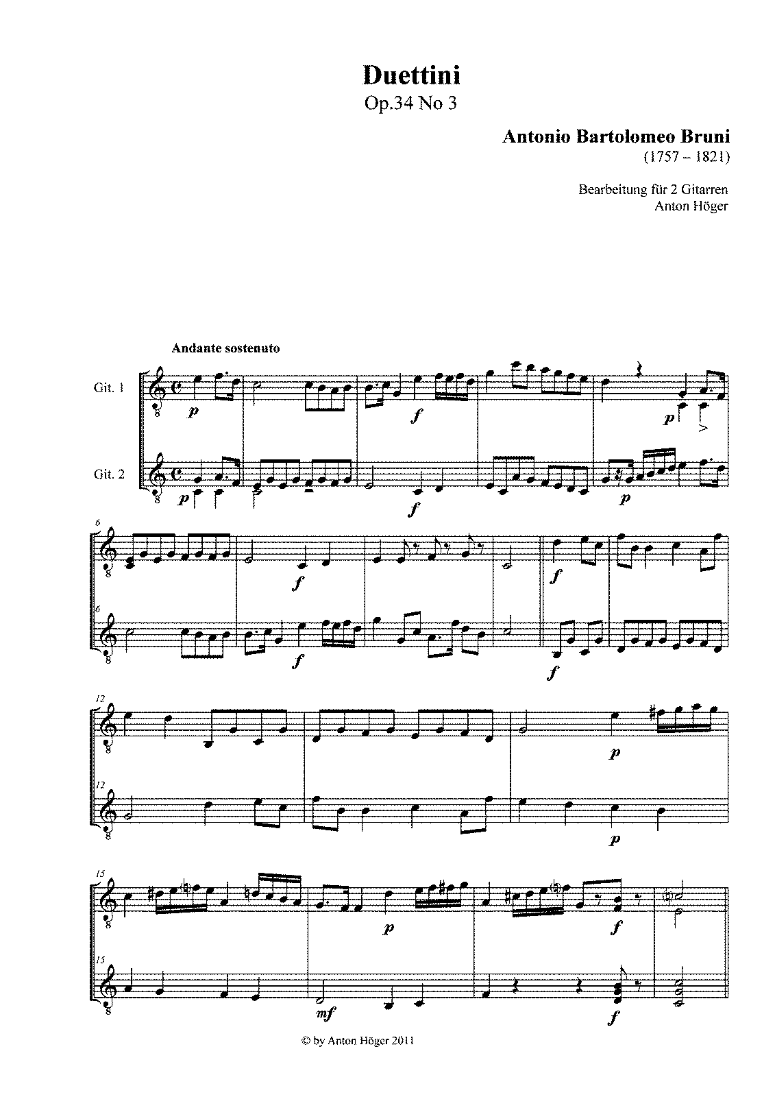 PMLP122884-Bruni, A.B. - Duettini Op.34 No3.pdf