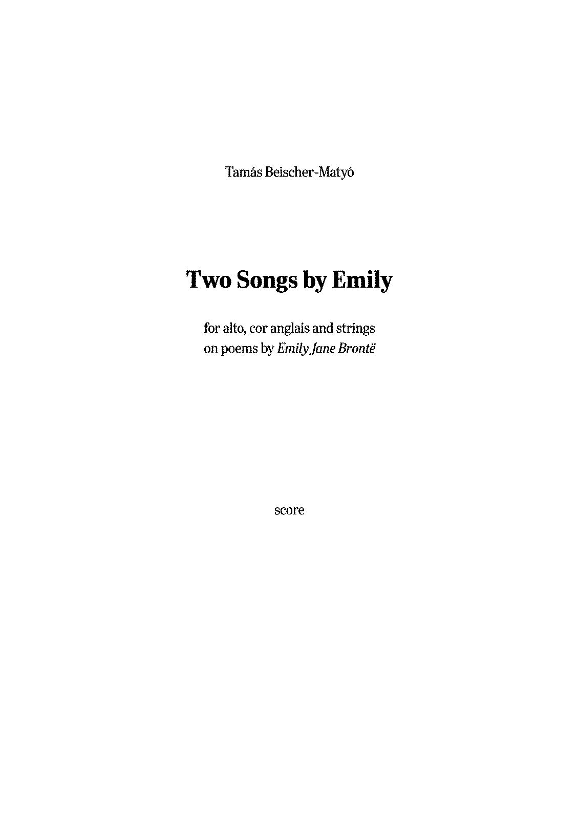 PMLP139522-Two Songs by Emily - score 2010 10 07.pdf