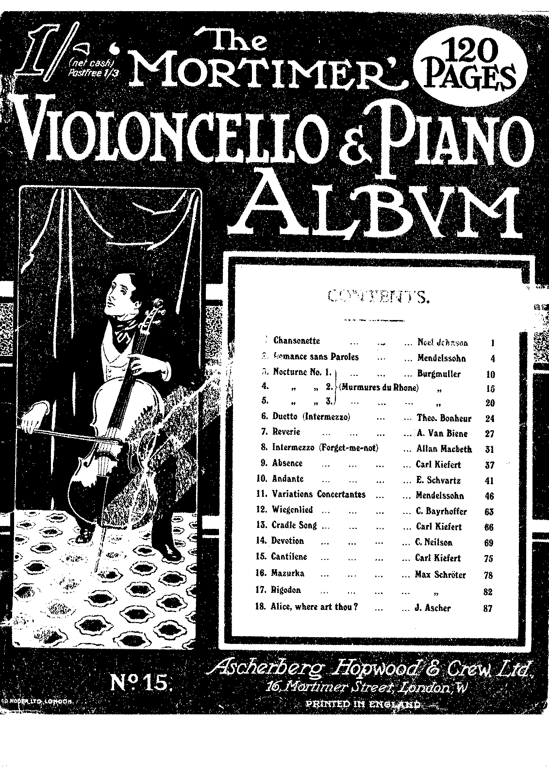 PMLP377922-Van Biene Reverie Cello Piano.pdf