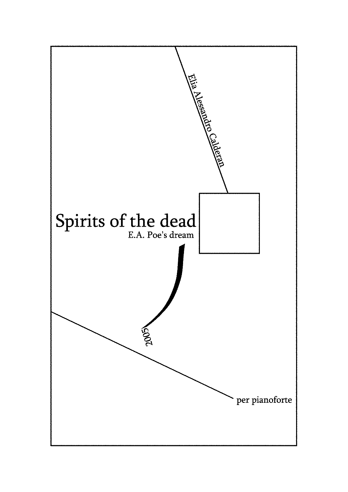 Sprits of the dead.pdf