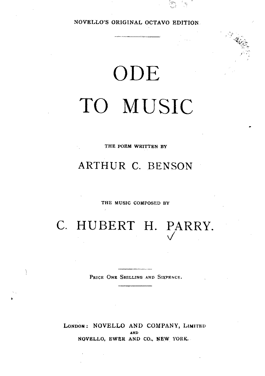PMLP315894-Parry - Ode to Music.pdf