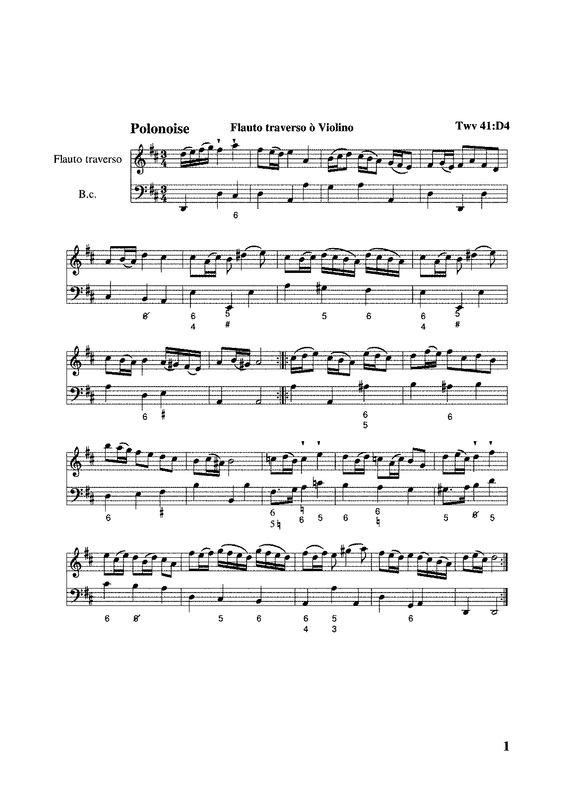 PMLP41848-Telemann-short-pieces.pdf