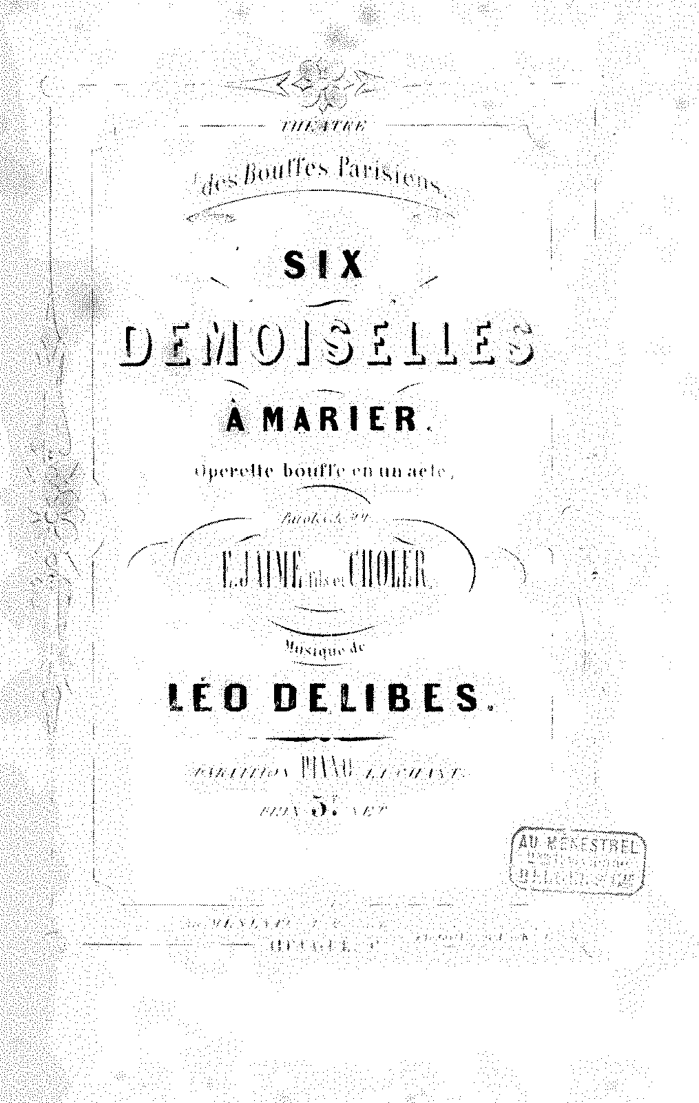 PMLP141543-Delibes Six demoiselles VS.pdf