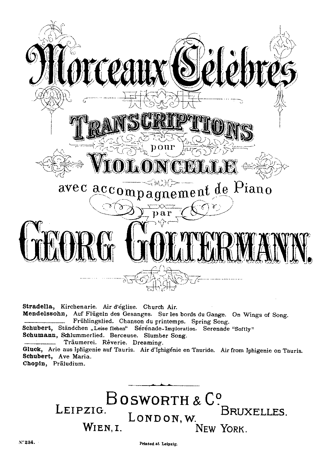 PMLP02799-Schumann Traumerei Cello Piano.pdf
