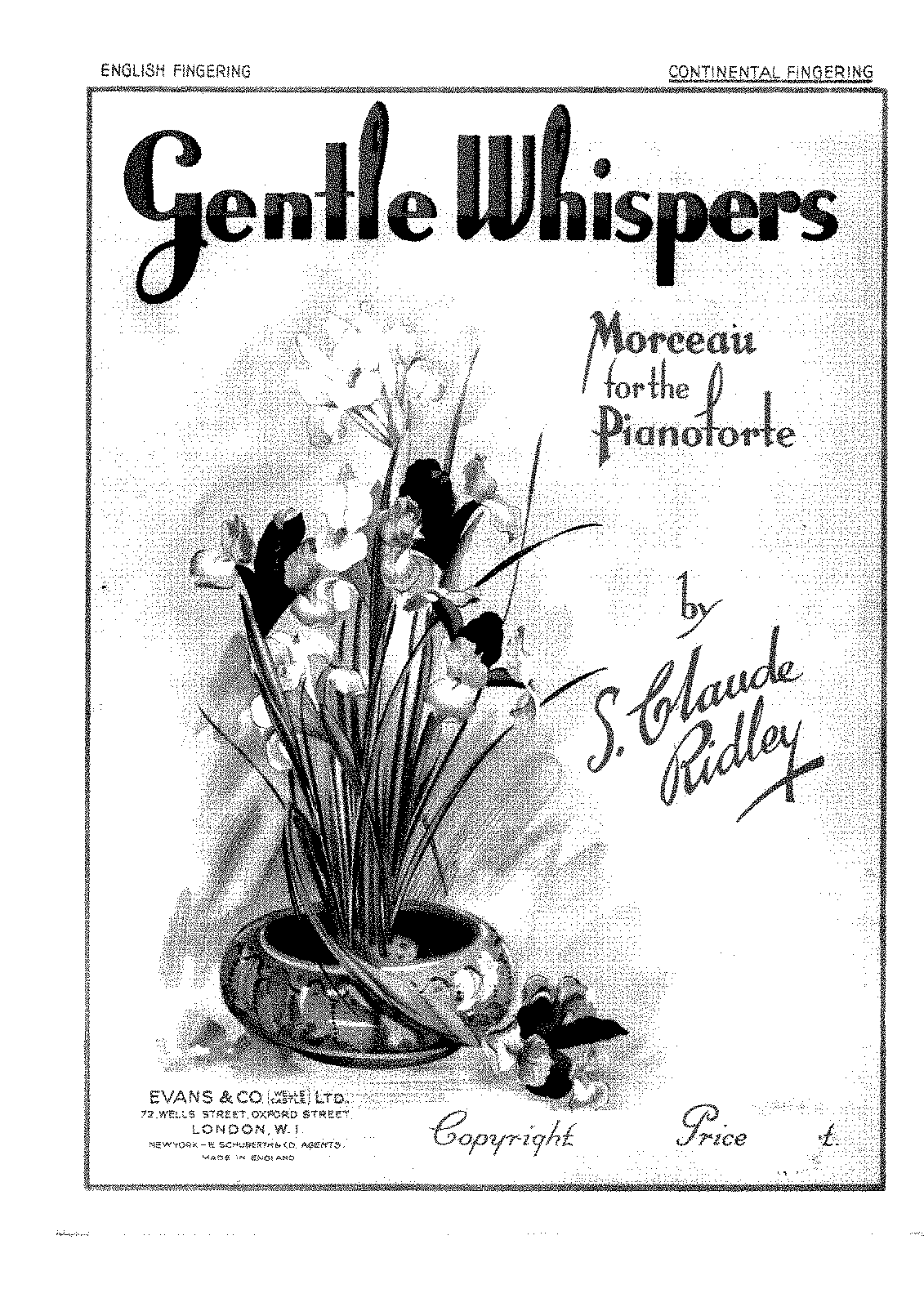 PMLP505594-Gentel Whispers Ridley.pdf