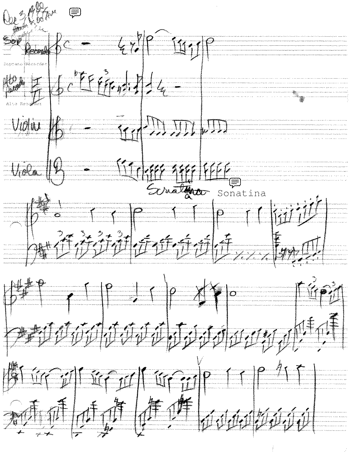 PMLP429976-manuscript-piano-sonatina-A-major-simpson-imslp-010613.pdf