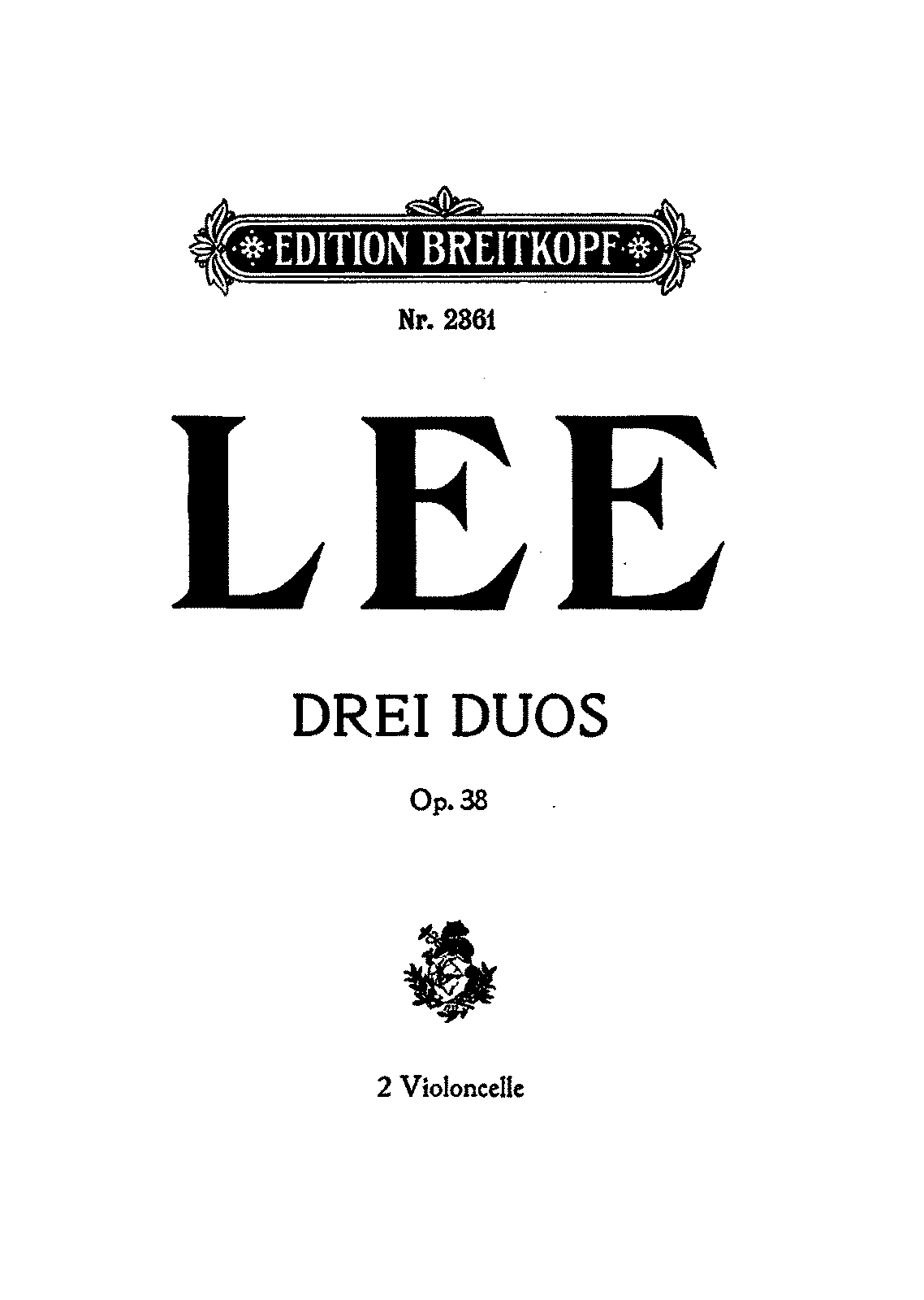 PMLP121602-Lee - 3 Duos Op38 for 2 Cellos cello1.pdf