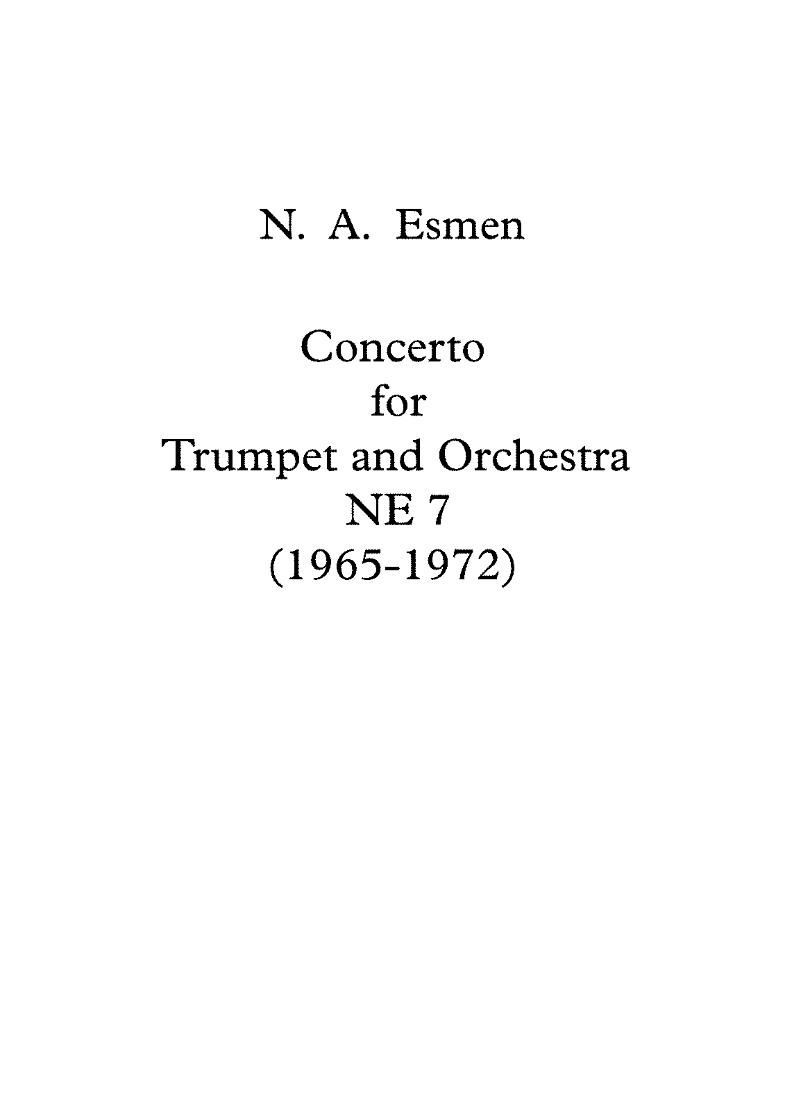 PMLP697977-Concerto for Trumpet and Orchestra - Full Score.pdf
