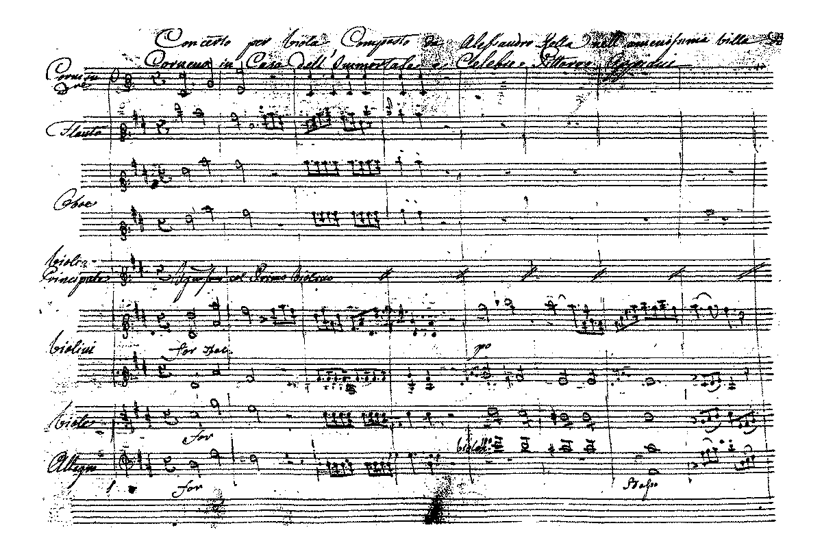 Rolla Viola Concerto in RE BI542 completo solo I mov.manoscritto originale.pdf