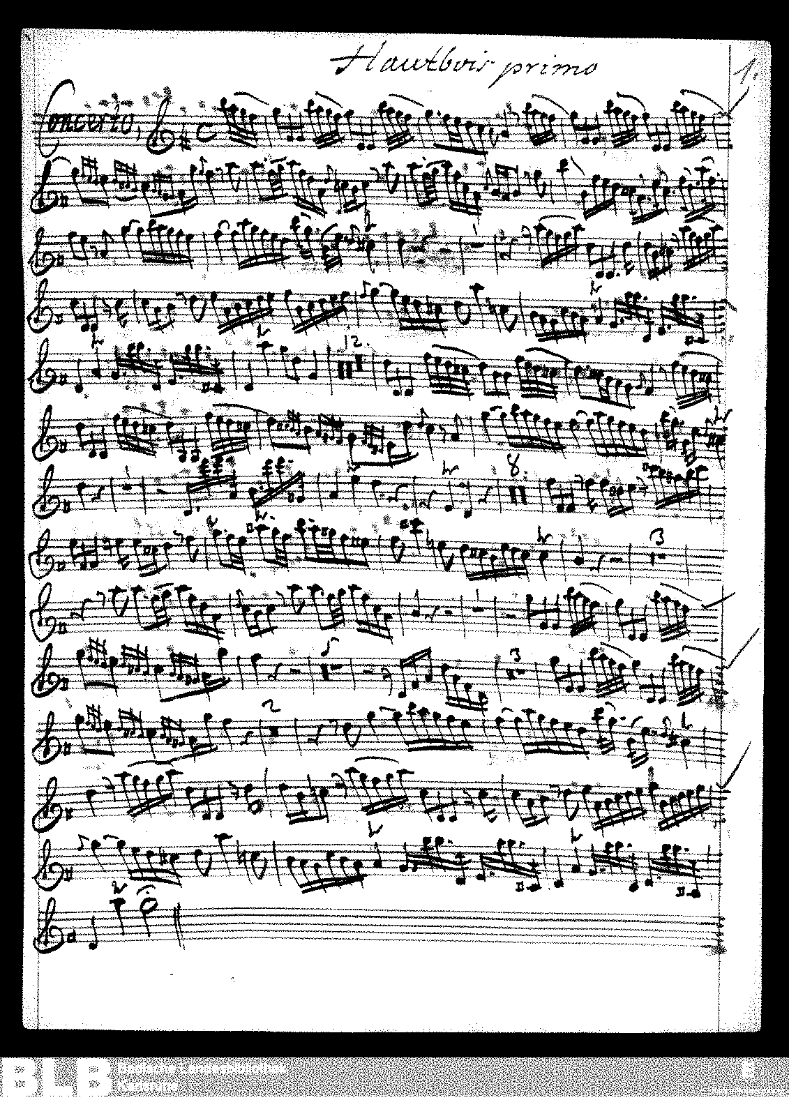 PMLP212762-Clarinet Concerto in G Ms302 parts.pdf