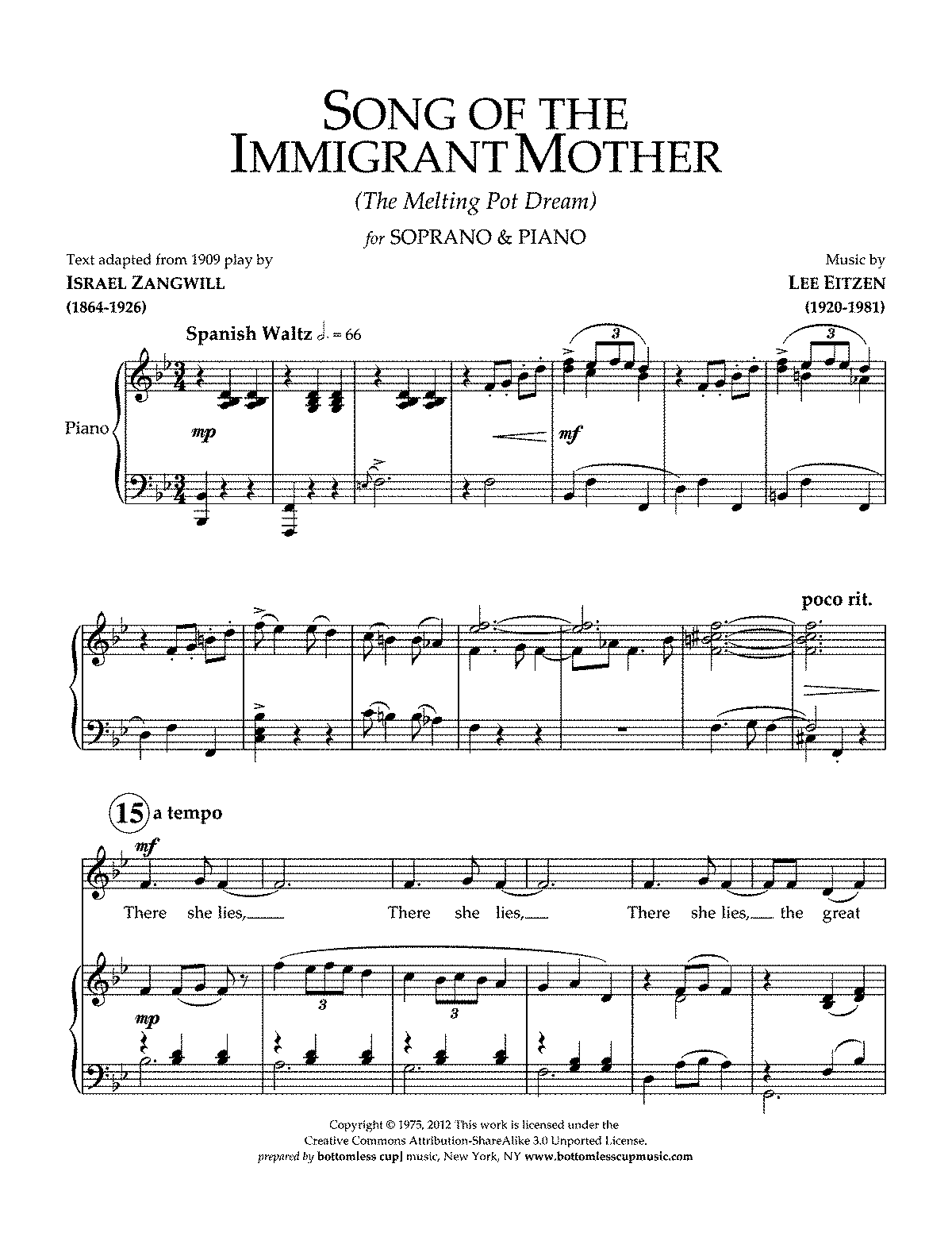 PMLP397834-American Snapshots Song of the Immigrant Mother 3.pdf