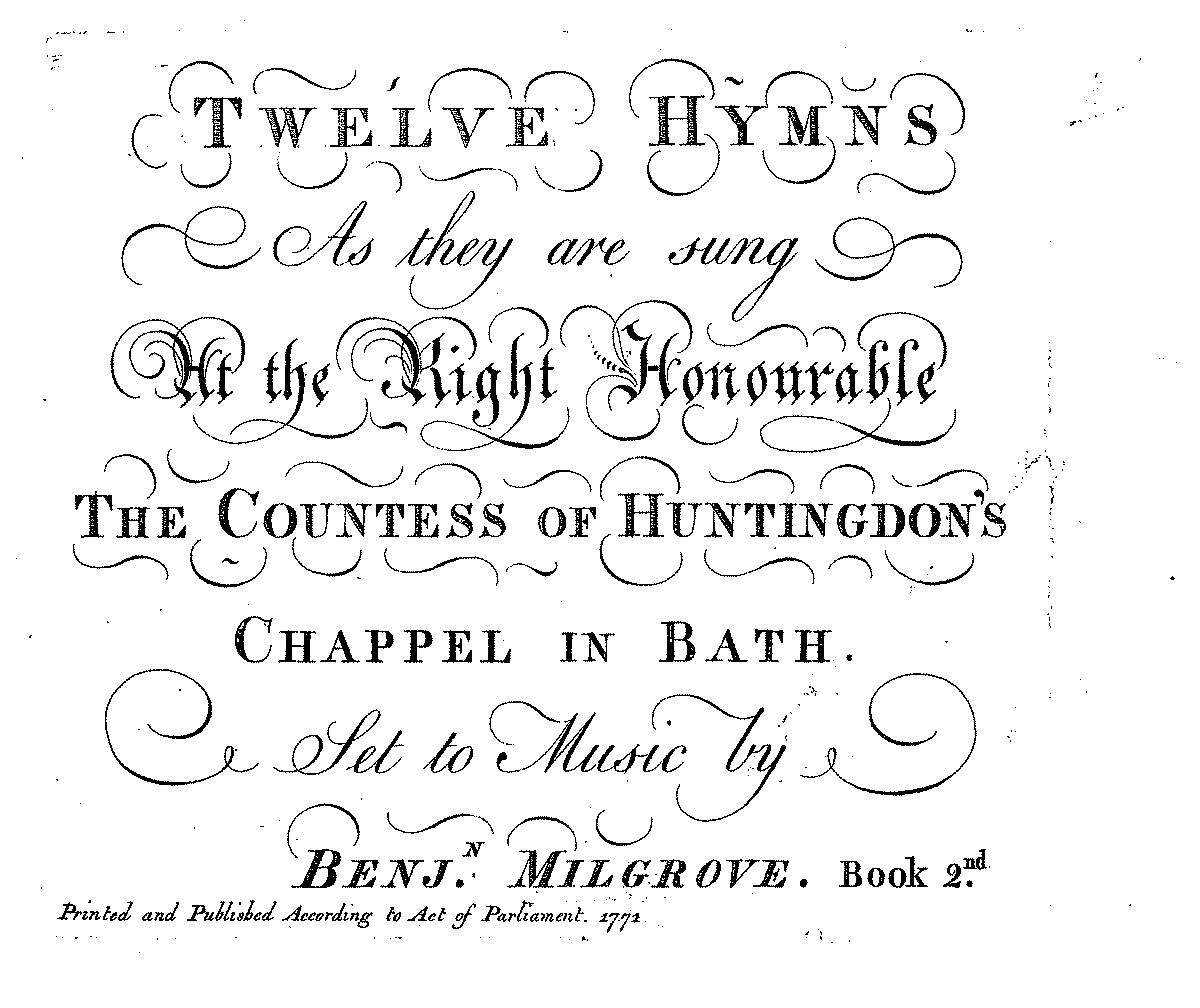 PMLP182812-milgrove 12 hymns for l huntingdons connexion 1771.pdf