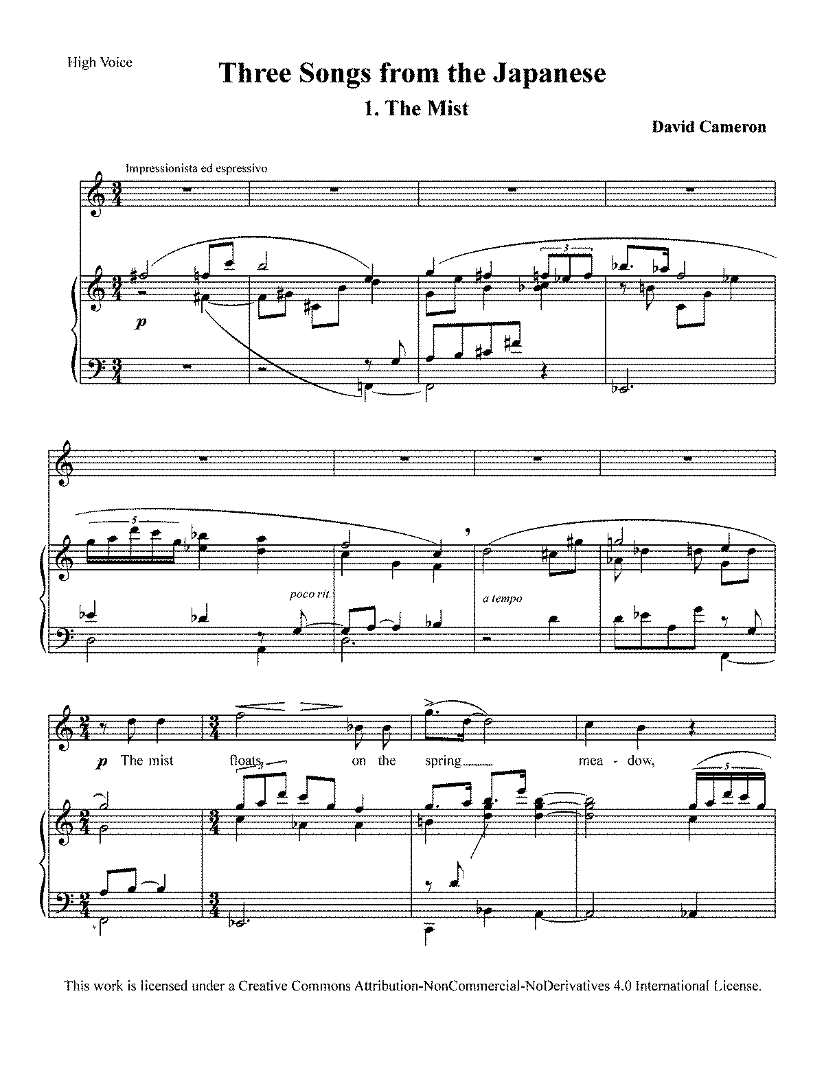 PMLP608249-Three Songs from the Japanese, high voice.pdf