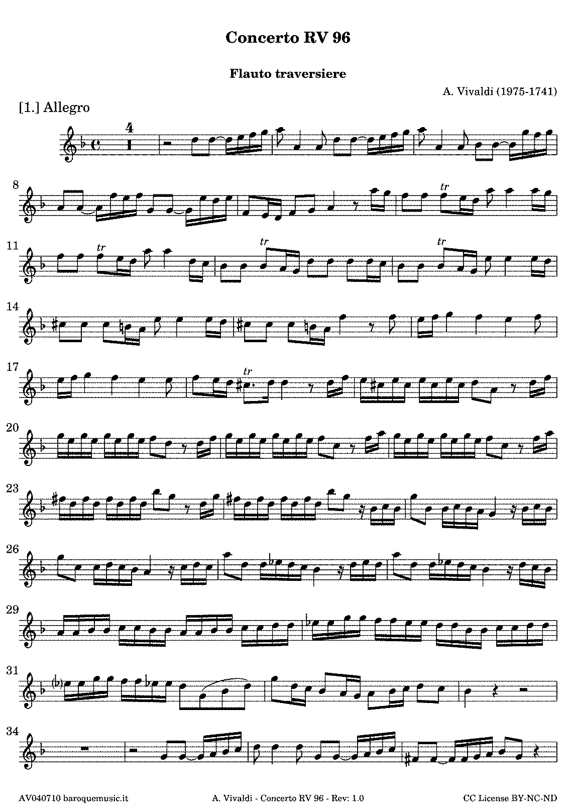 PMLP111272--baroquemusic.it- Concerto RV 96 -flauto-.pdf