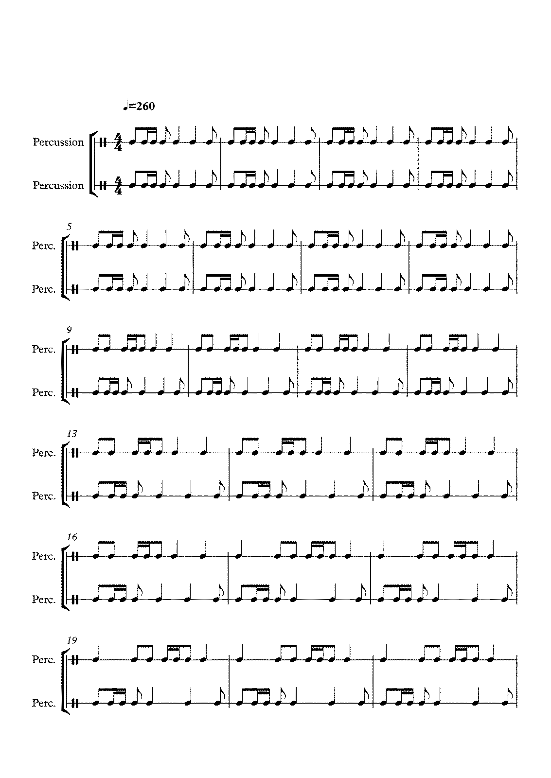 PMLP711855-untitled - Full Score.pdf
