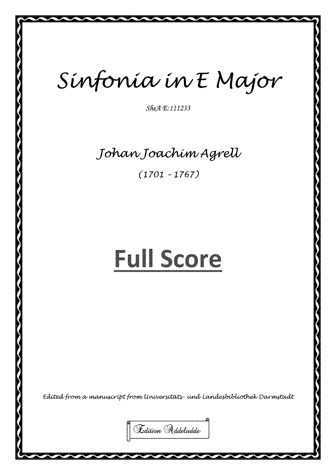 PMLP471361-Sinfonia in E Major Full Score.pdf