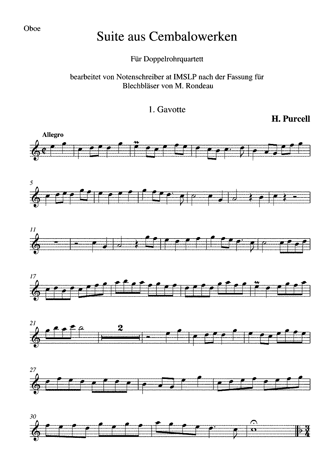 PMLP376936-Purcell Suite C DRQ Oboe.pdf