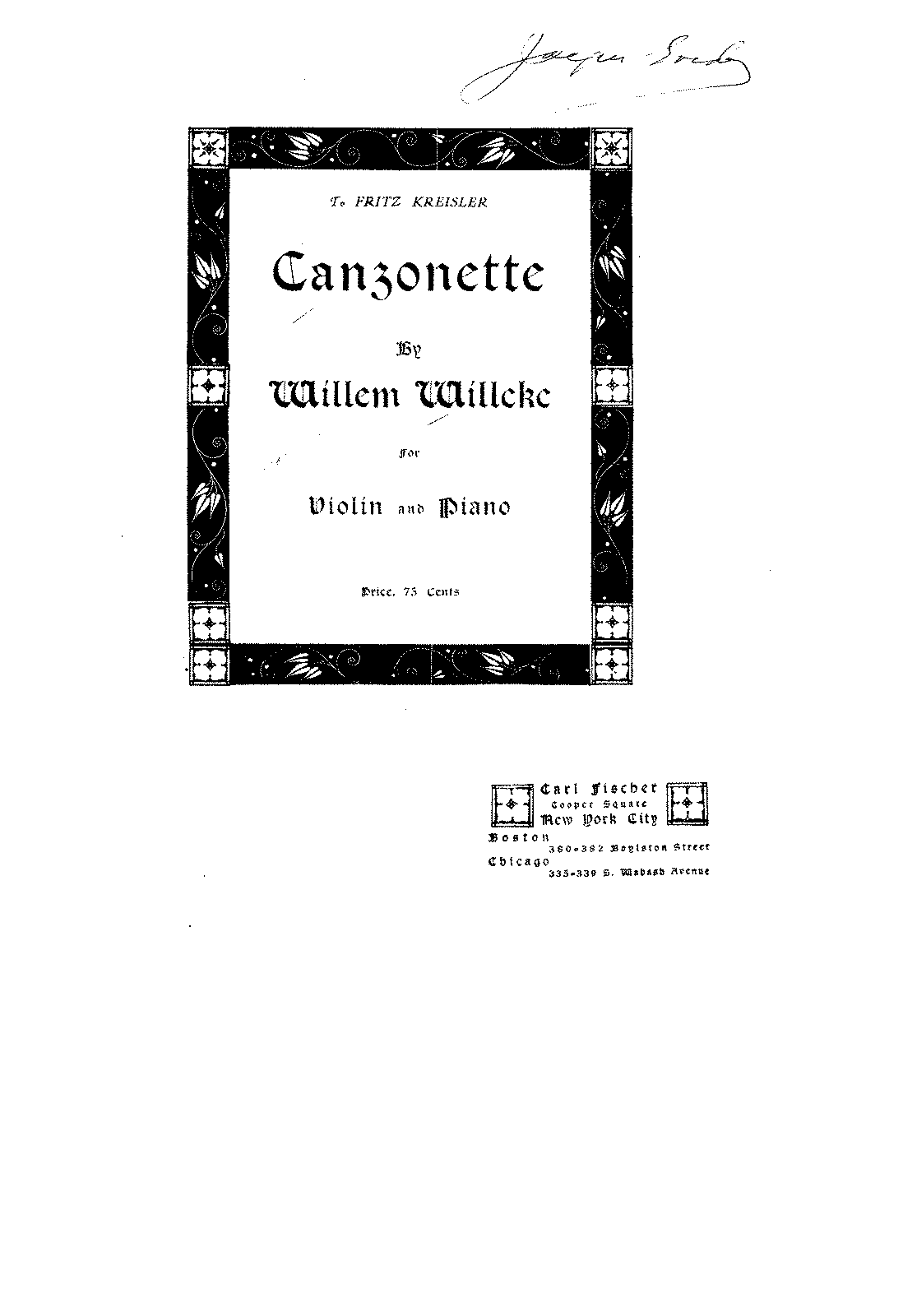 PMLP181665-Willeke - Canzonette PS.pdf