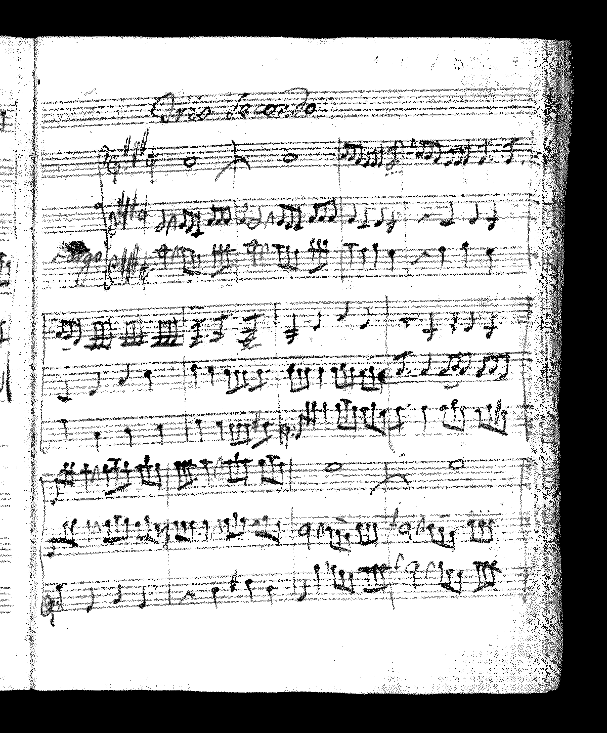PMLP78127-Boccherini - Trio for 2 Violins and Cello No02 in AM - G79.pdf