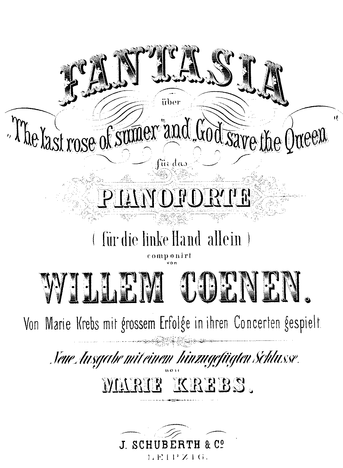 PMLP68036-Coenen fantasia on last rose and god save the queen for the left hand only.pdf
