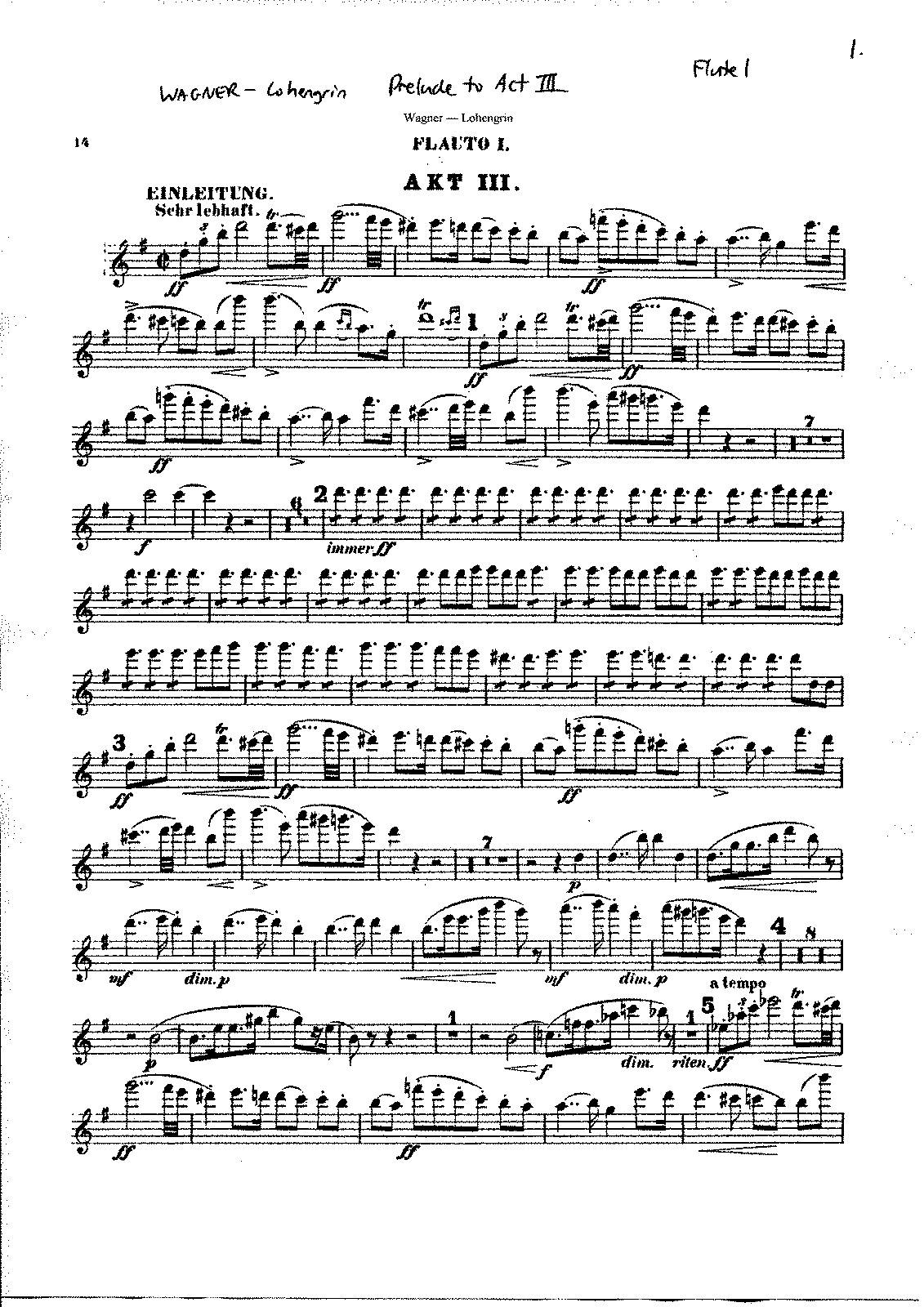 PMLP03617-Wagner Lohengrin Act 3 Prelude Flutes.pdf