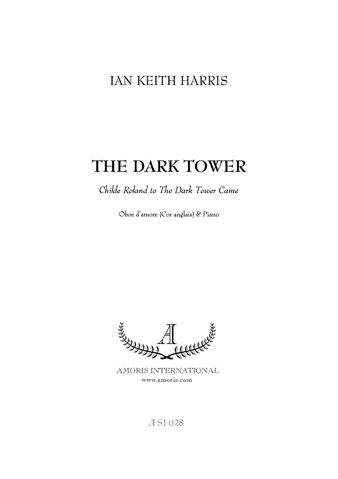 WIMA.9860-The-Dark-Tower.pdf