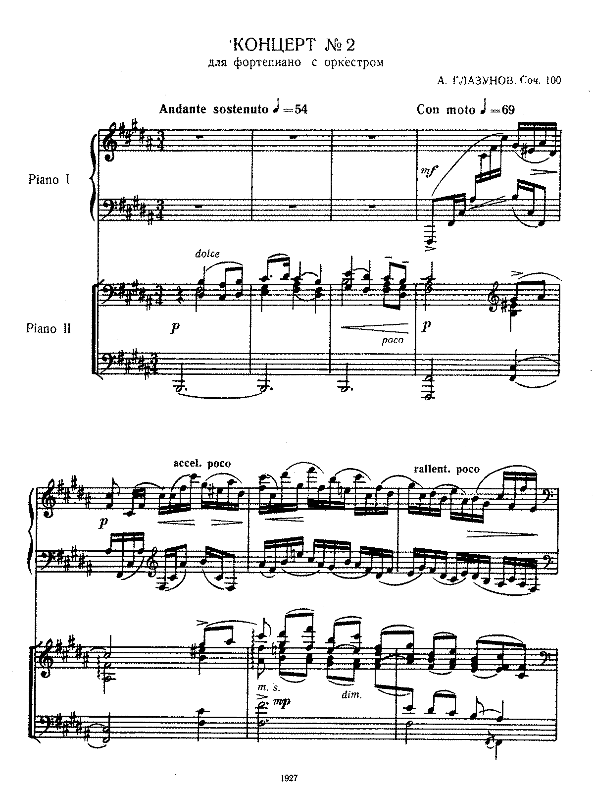 Glazunov (1917) op100 Piano Concerto -2 in B (two pianos).pdf