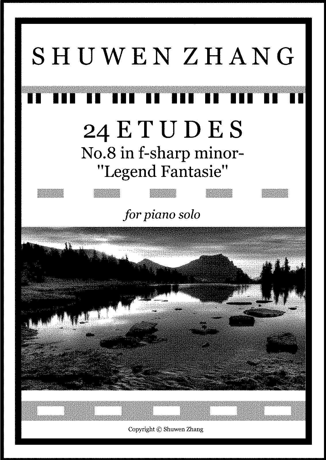 PMLP616322-Etude No 8 in f-sharp minor - Full Score.pdf