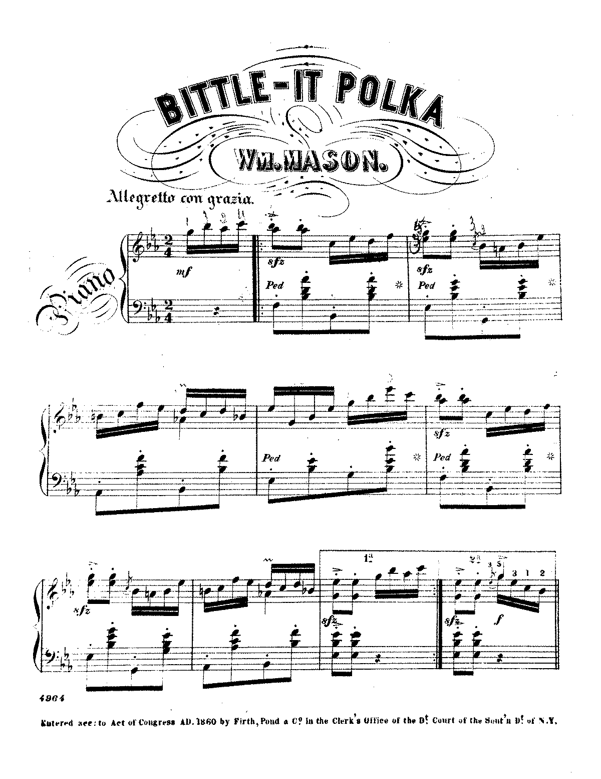 PMLP488053-MASON William Bittle-It Polka PF.pdf