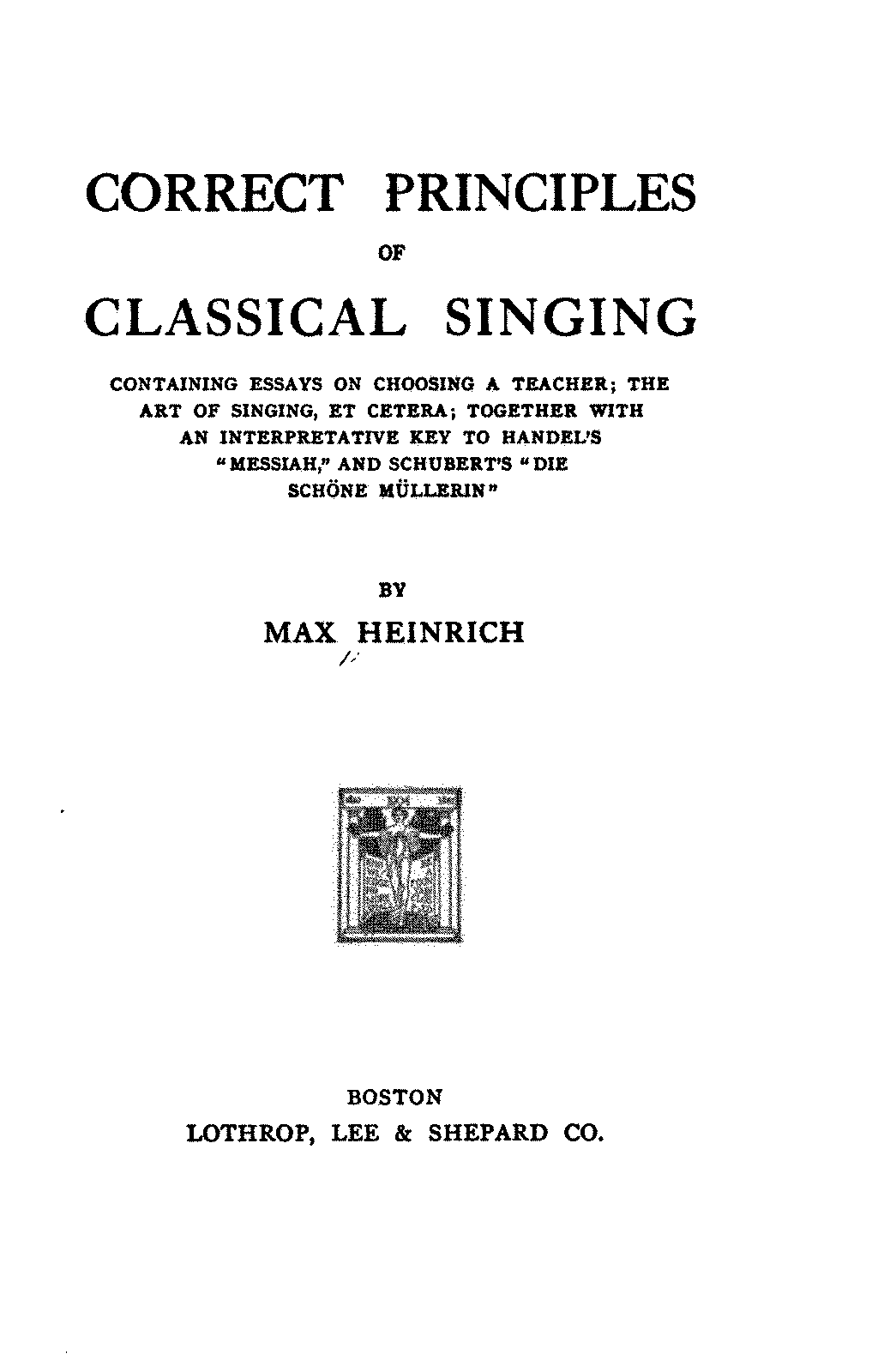 PMLP579287-MHeinrich Correct Principles of Classical Singing.pdf