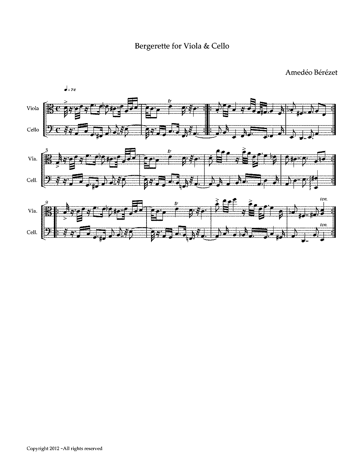 PMLP404593-Bergerette for Viola & Cello by Amedéo Bérézet.pdf