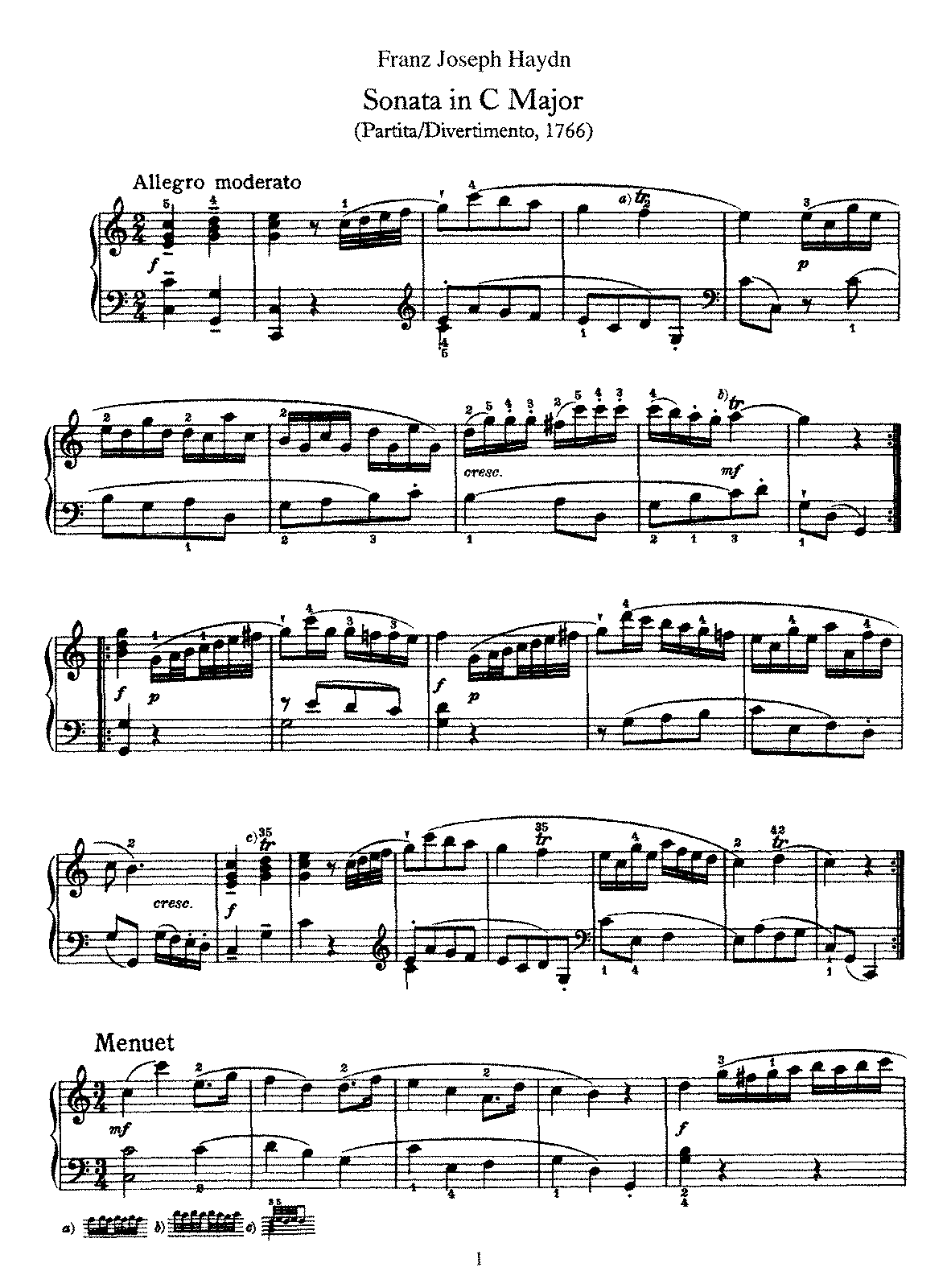 Piano Sonata No 7 in C.pdf