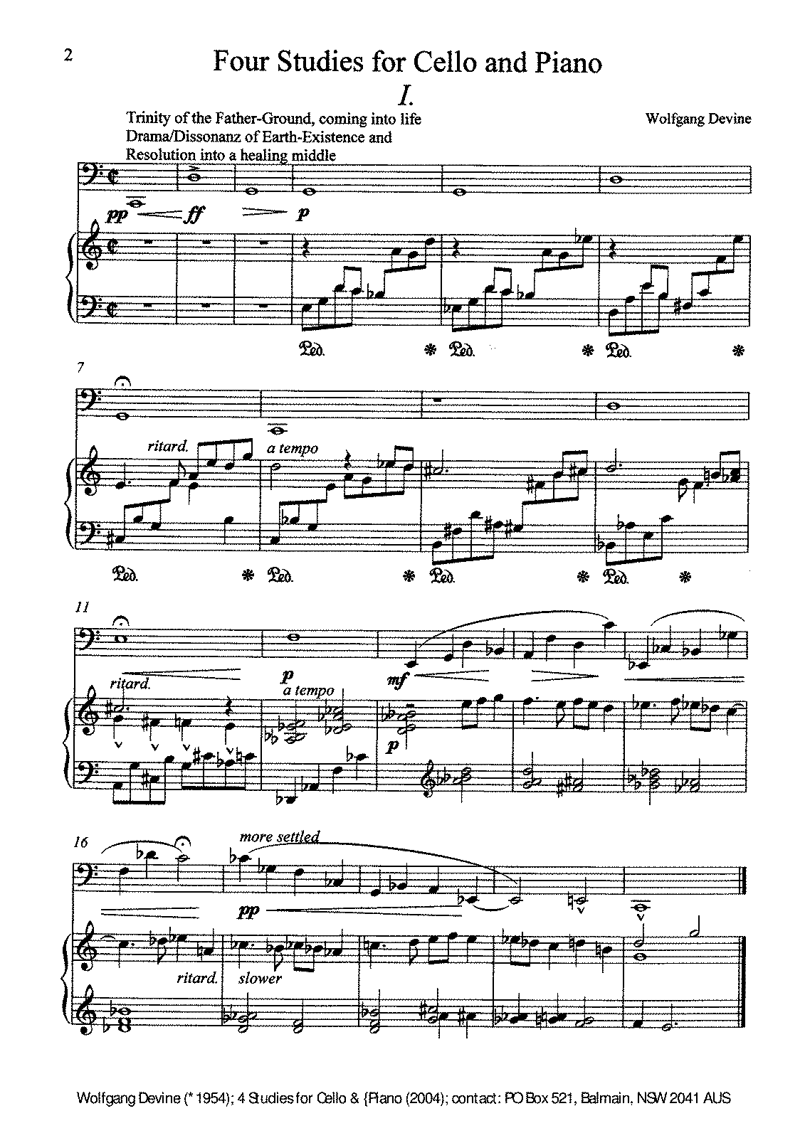 PMLP203384-Devine Wolfgang Cello Piano Studies 2004.pdf