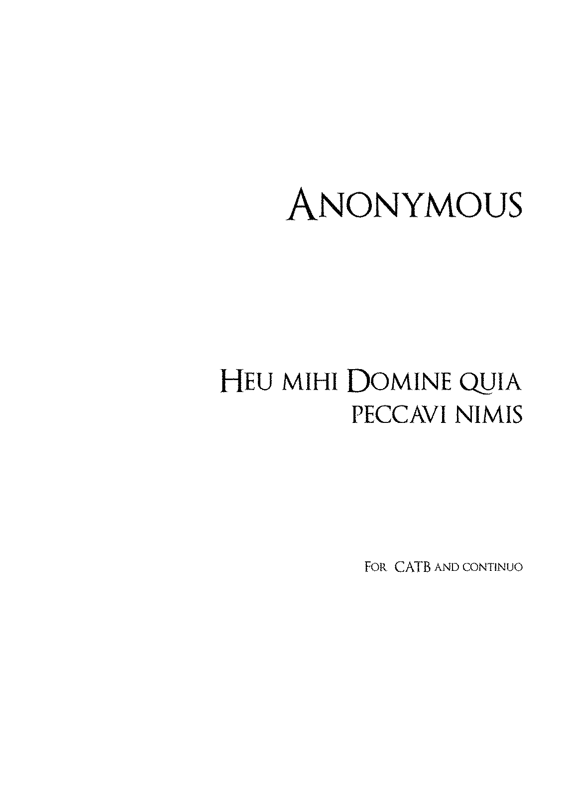 PMLP633947-Anonymous HeuMihi.pdf