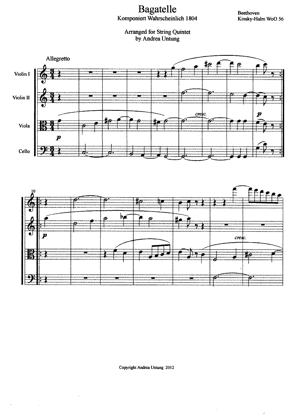 PMLP30949-Beethoven Strings Complete Score.pdf