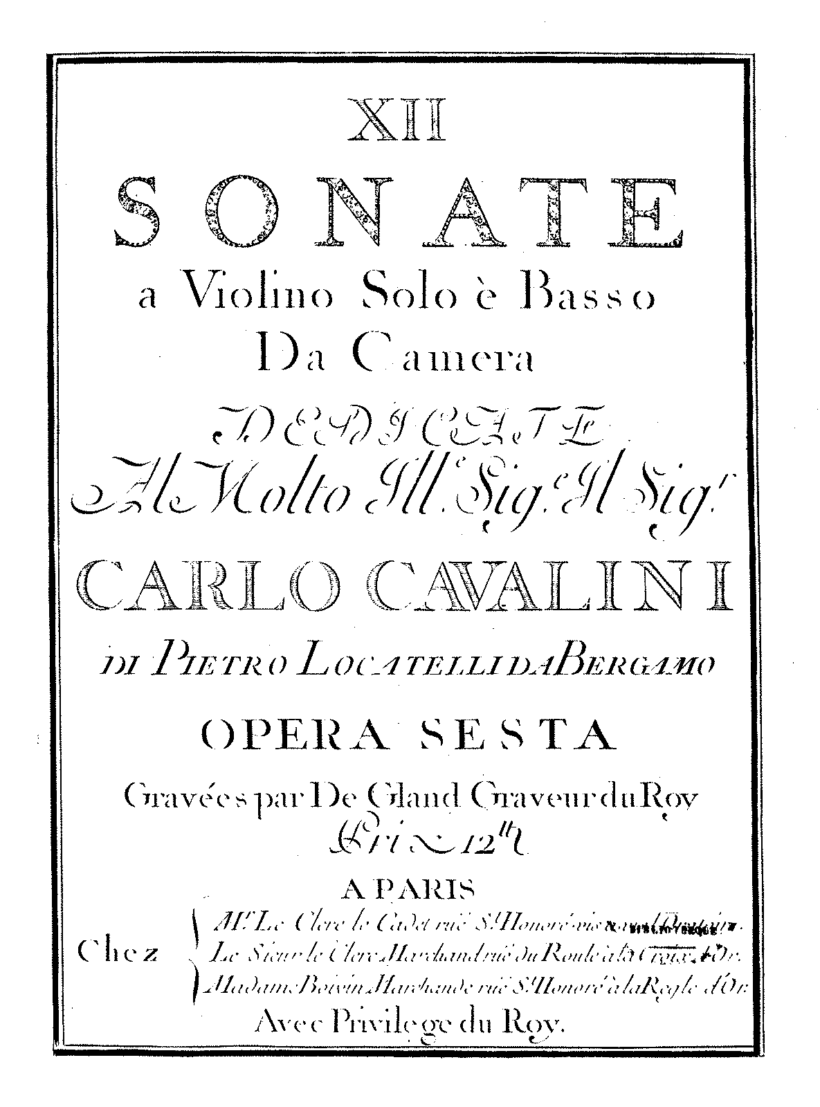 PMLP138836-Locatelli - 12 Sonatas for Violin Solo and Bass Op6 (Le Clerc 1740).pdf