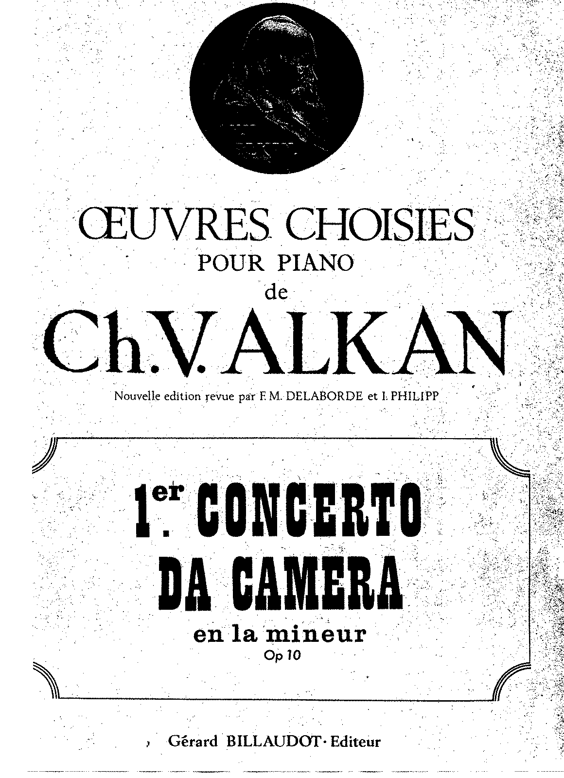 Alkan-Premier concerto da camera (fixed).pdf