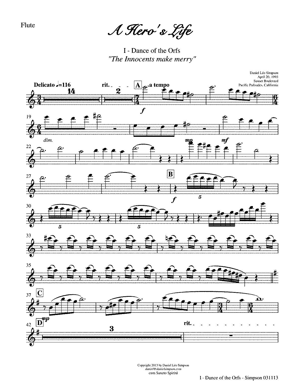 PMLP443195-flute-Dance of the Orfs-simpson-imslp-031113.pdf